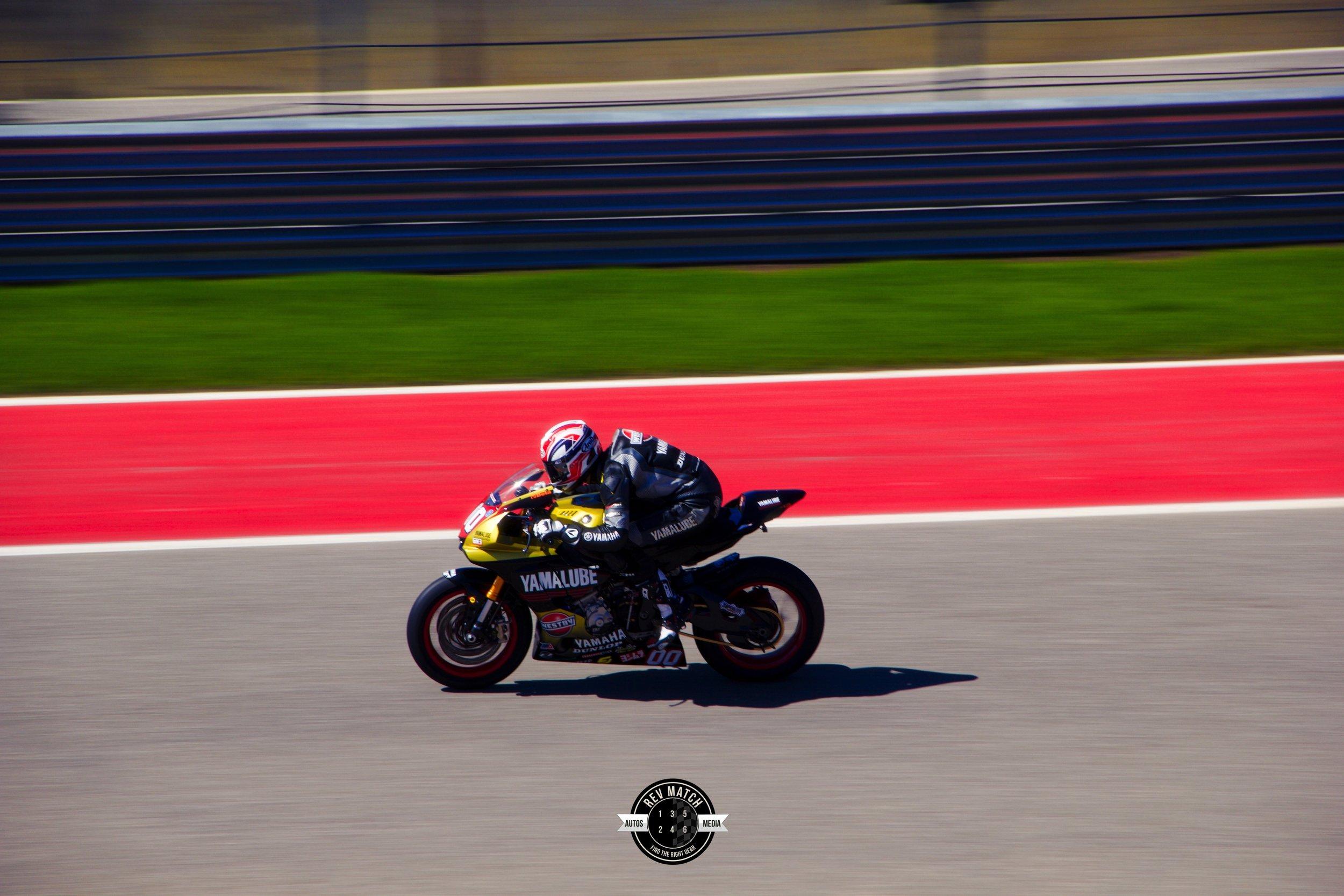 MotoGP COTA Testing 06.jpg