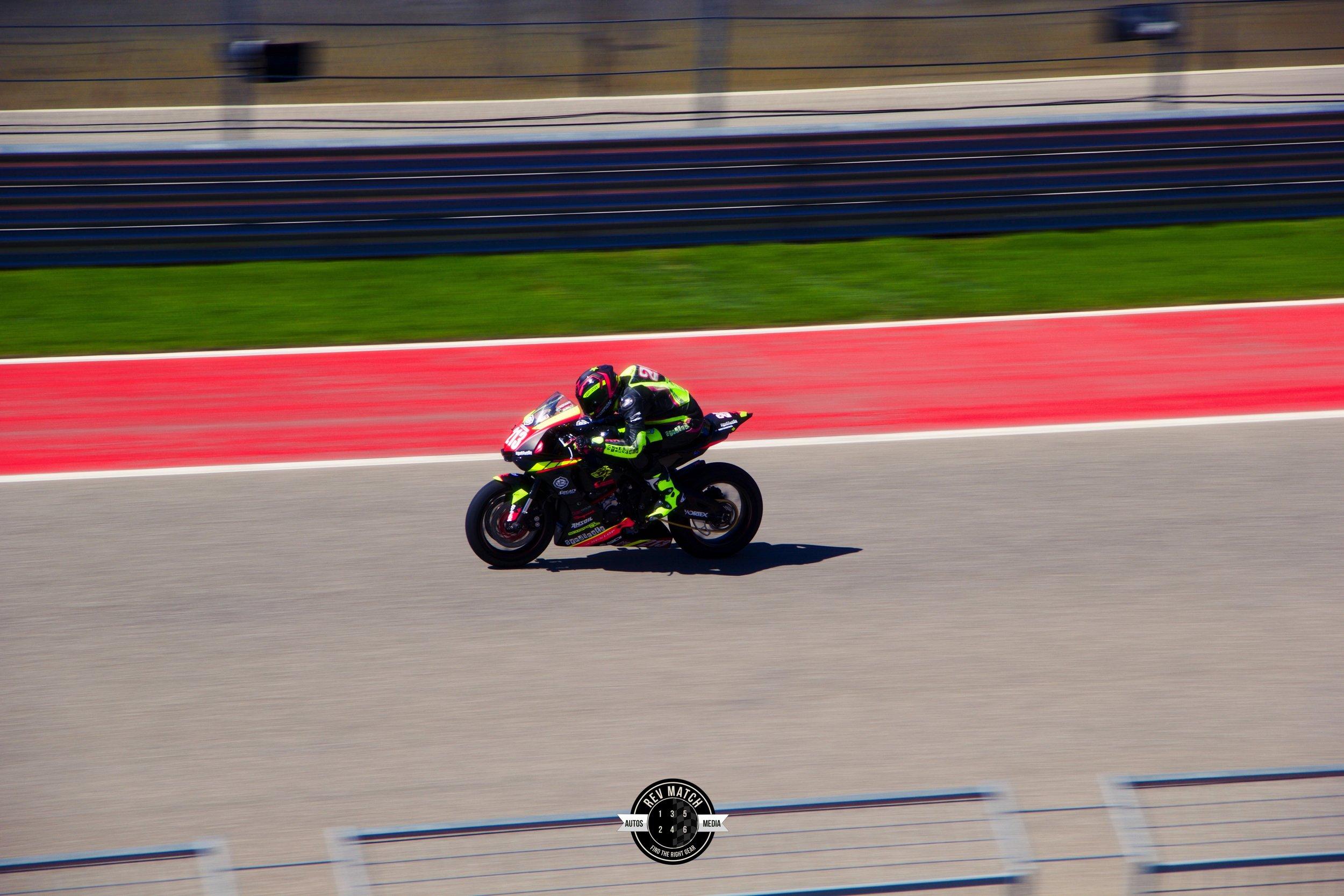MotoGP COTA Testing 07.jpg