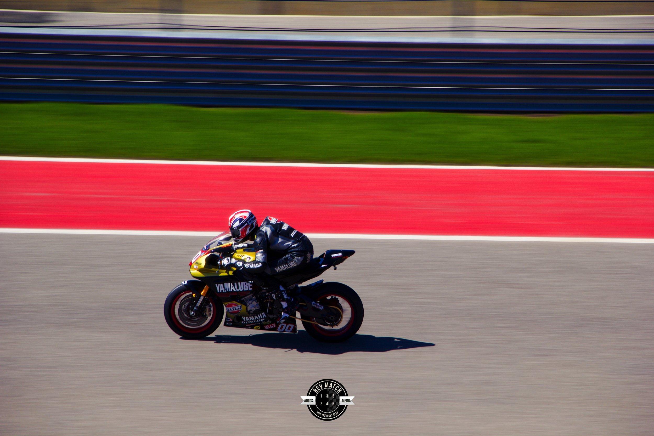 MotoGP COTA Testing 08.jpg
