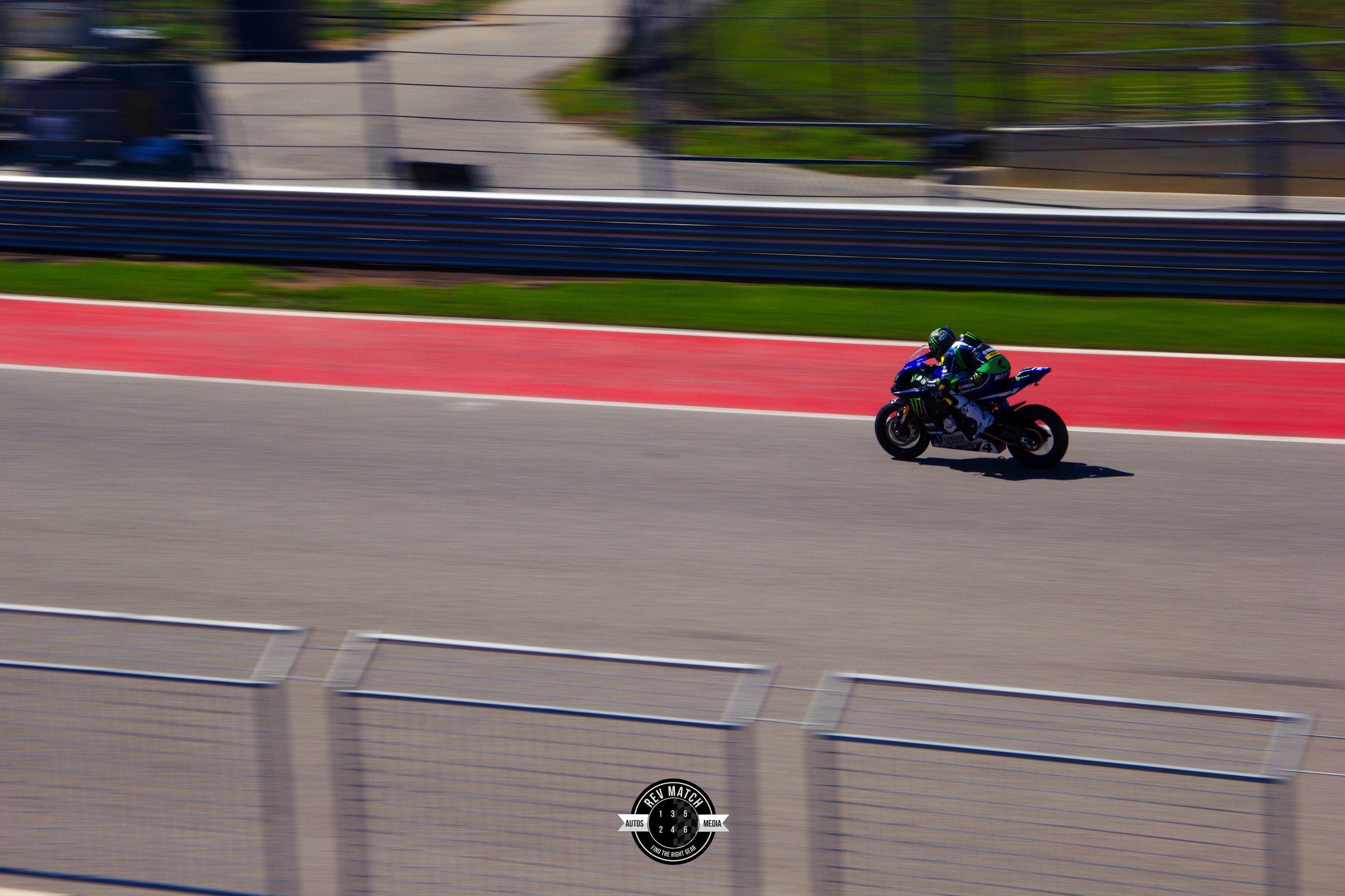 MotoGP COTA Testing 10.jpg
