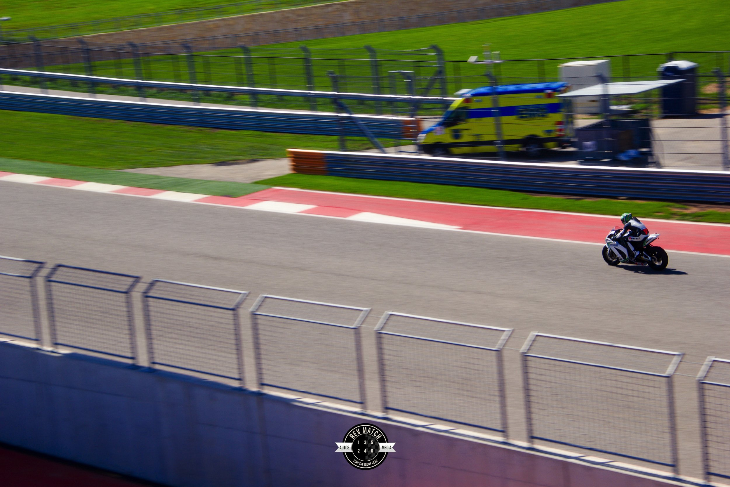 MotoGP COTA Testing 09.jpg