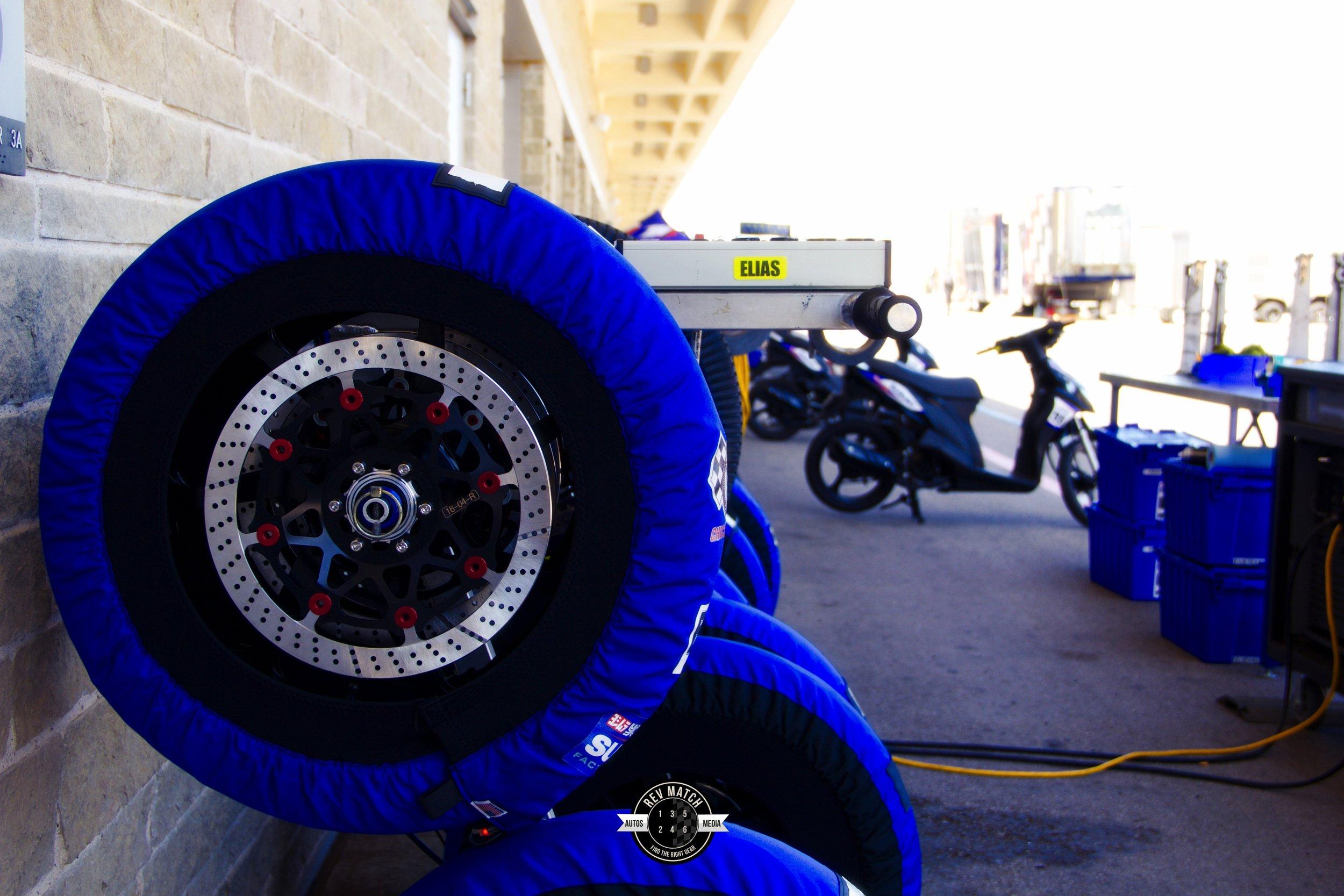 MotoGP COTA Testing 12.jpg