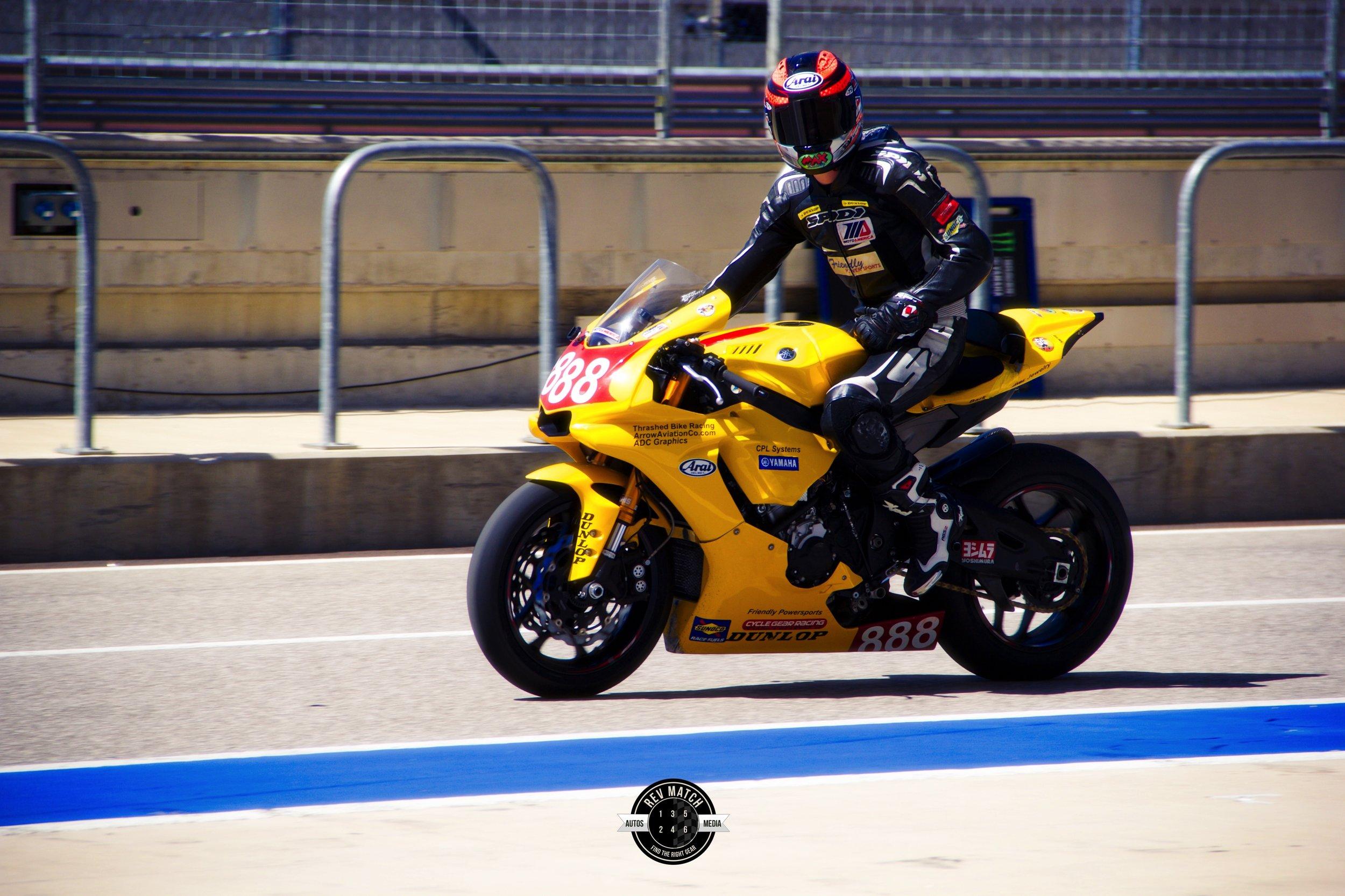 MotoGP COTA Testing 13.jpg