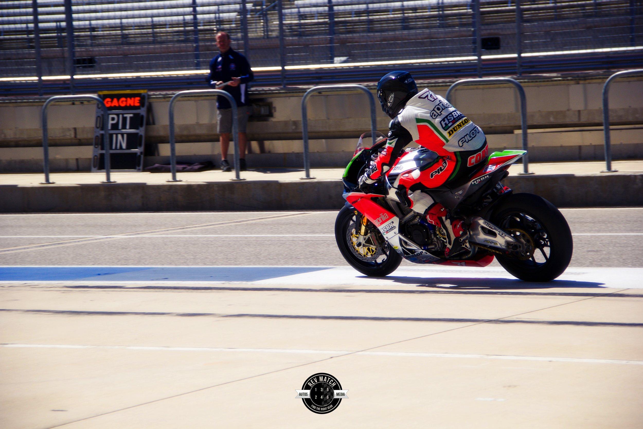 MotoGP COTA Testing 14.jpg