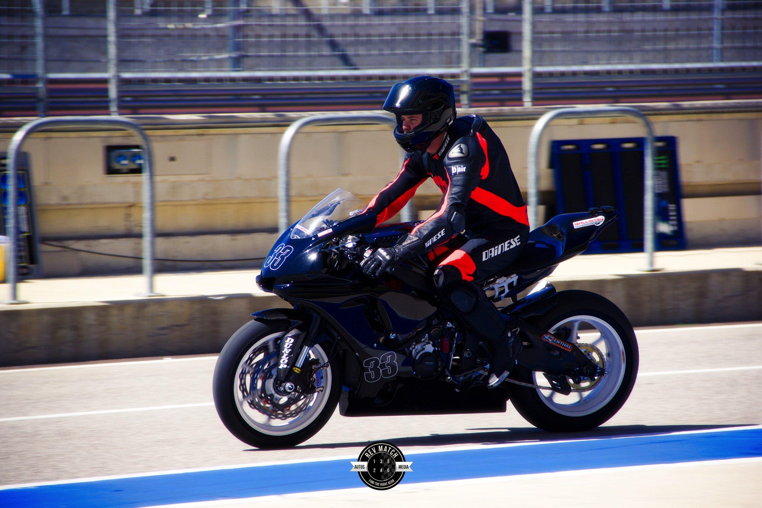 MotoGP COTA Testing 15.jpg