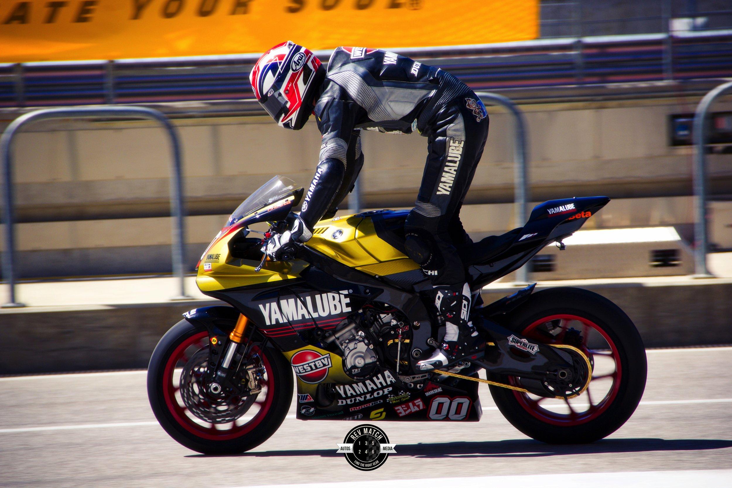 MotoGP COTA Testing 16.jpg