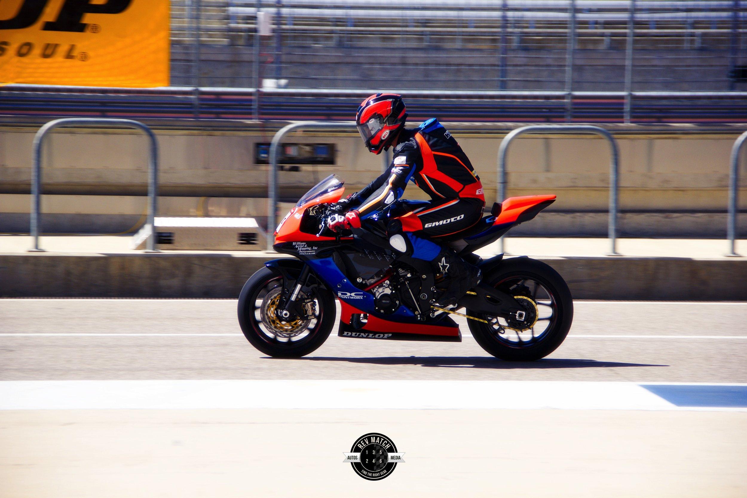 MotoGP COTA Testing 17.jpg