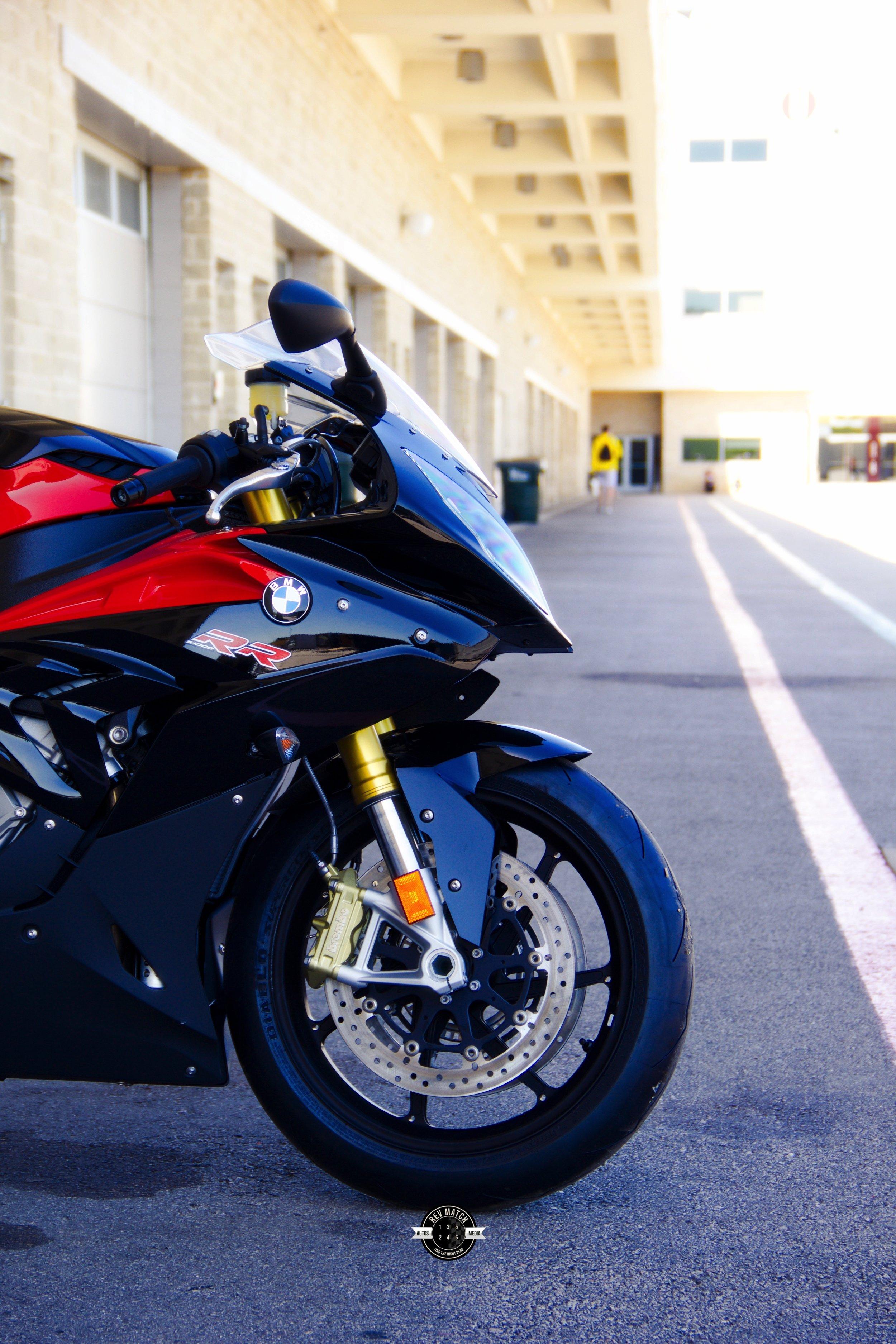 MotoGP COTA Testing 18.jpg