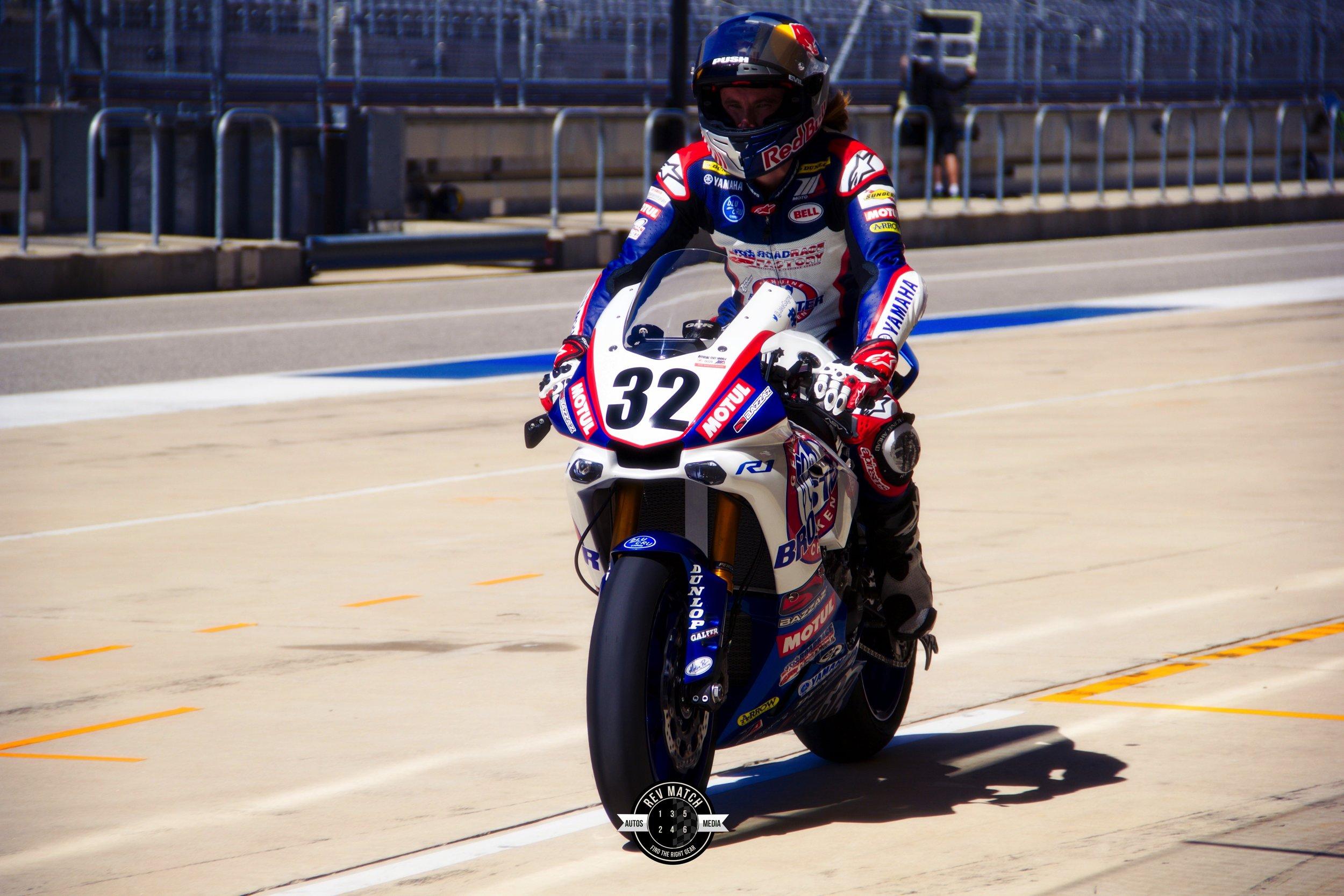 MotoGP COTA Testing 19.jpg
