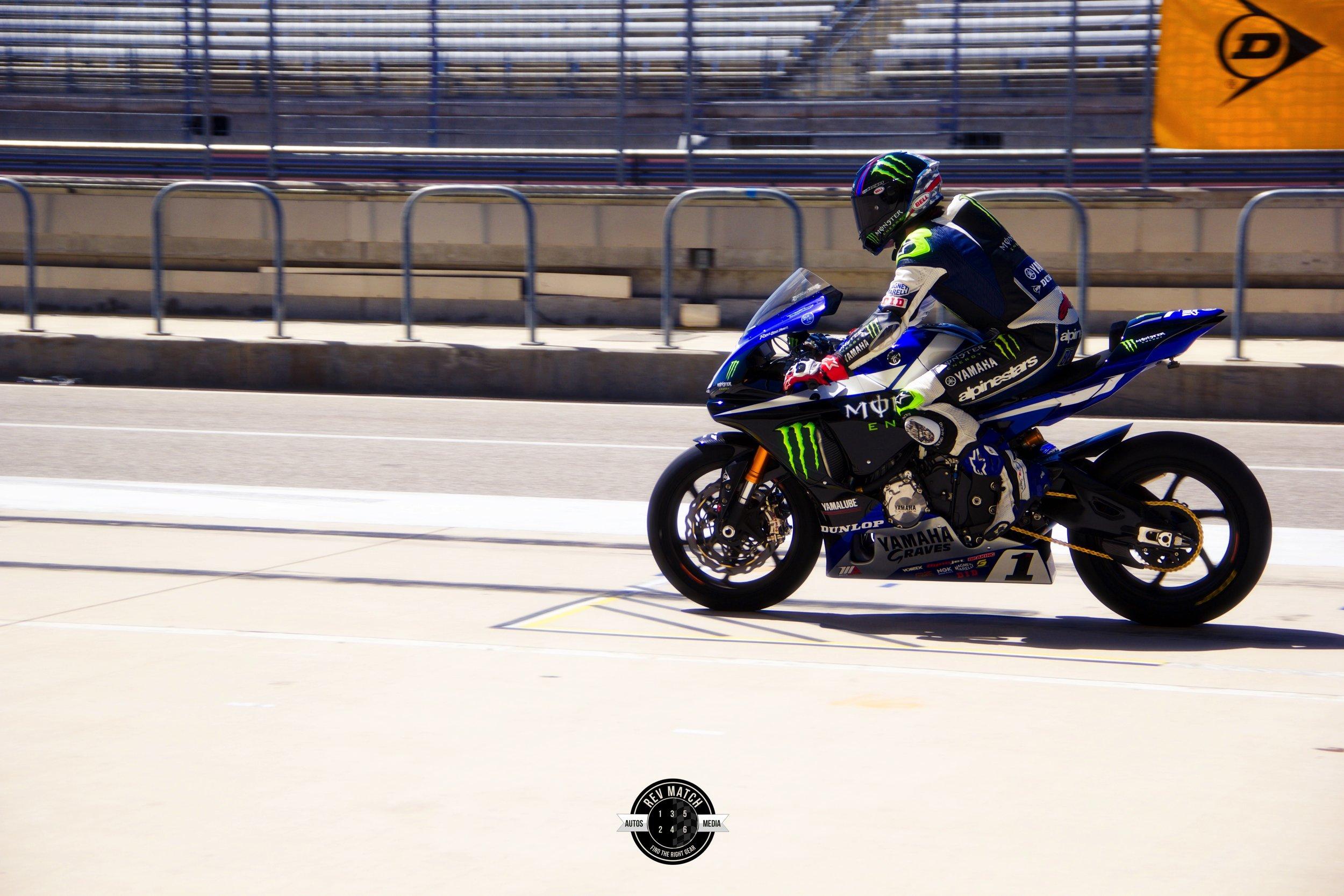 MotoGP COTA Testing 20.jpg