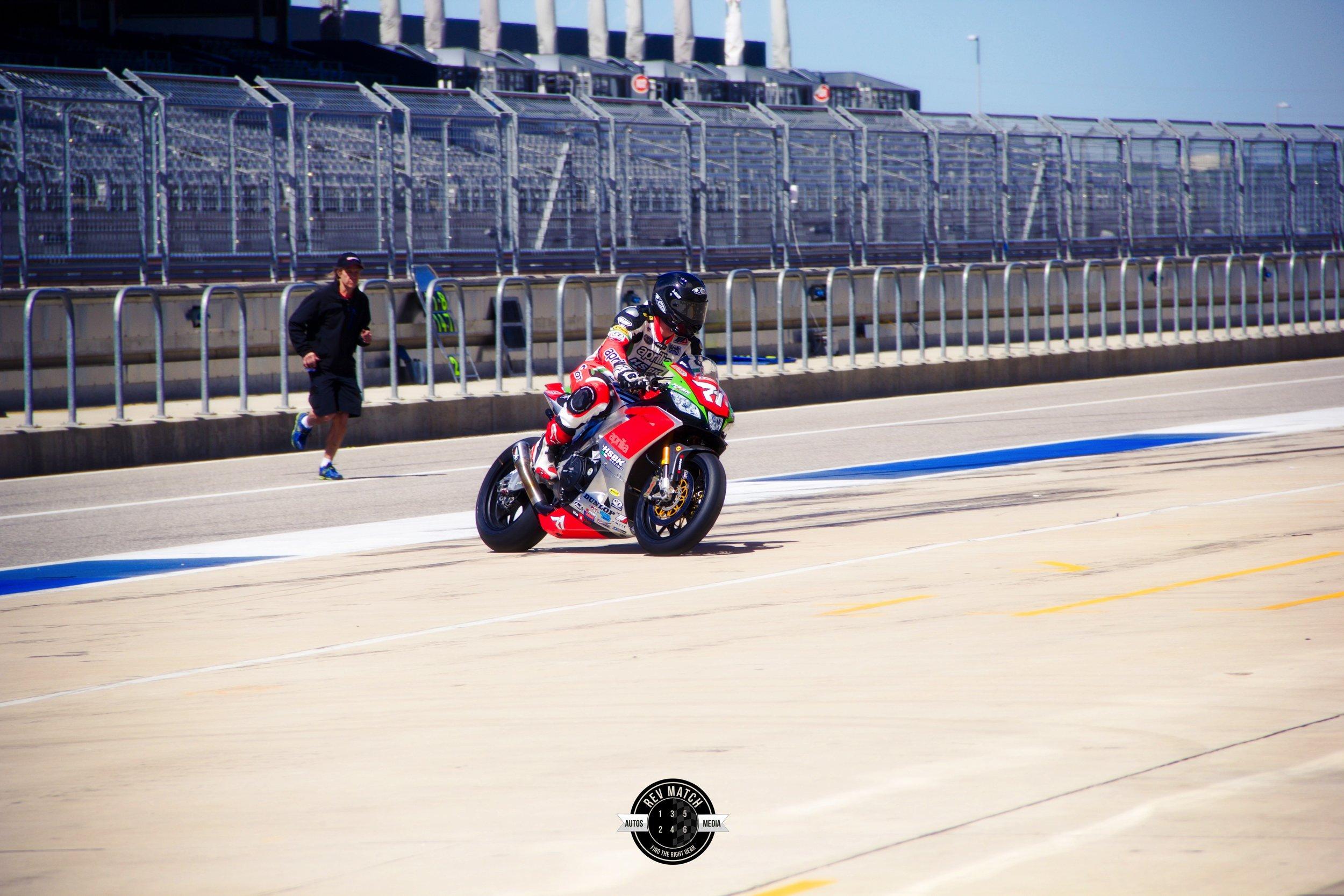 MotoGP COTA Testing 21.jpg