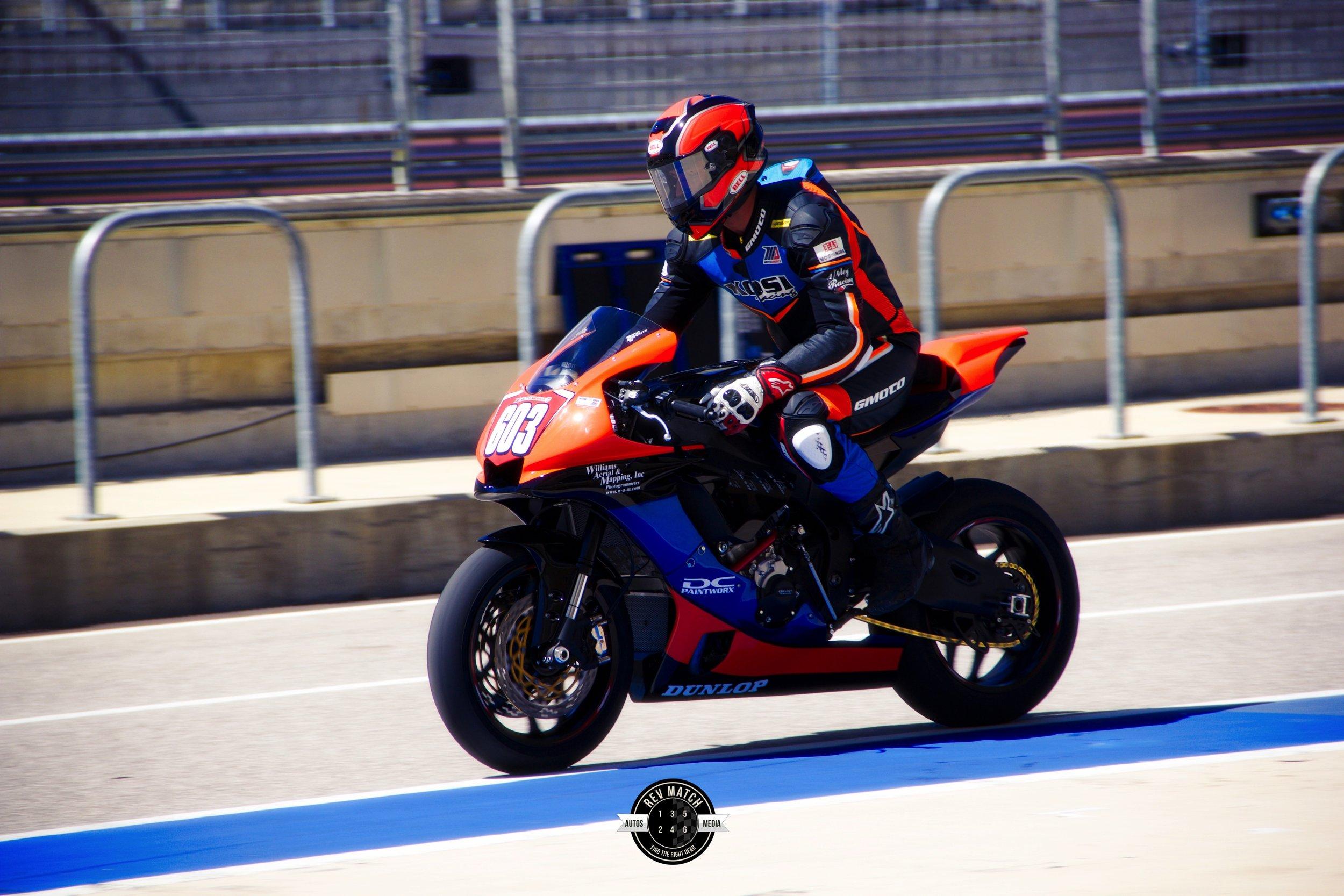 MotoGP COTA Testing 22.jpg