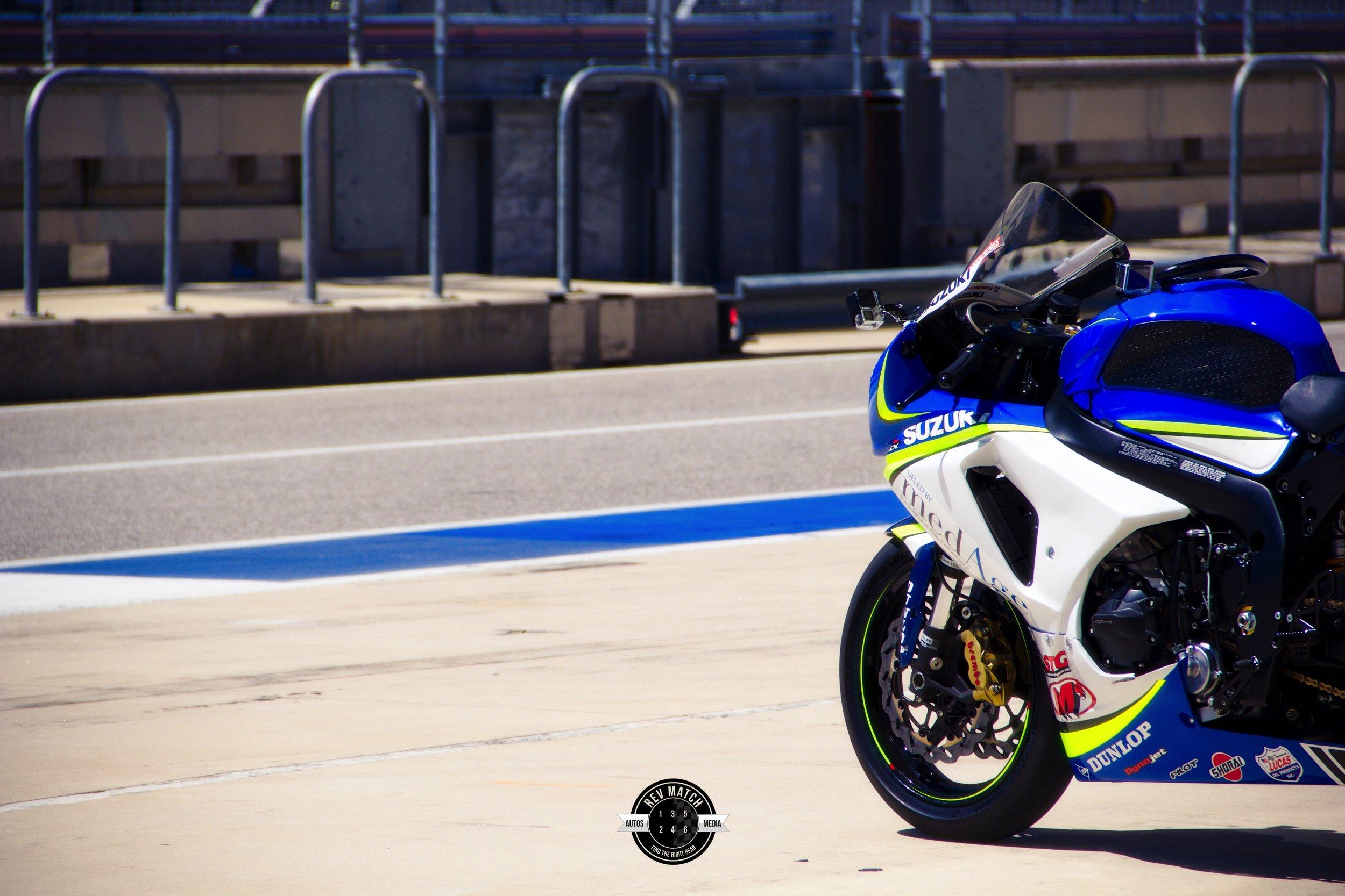 MotoGP COTA Testing 23.jpg