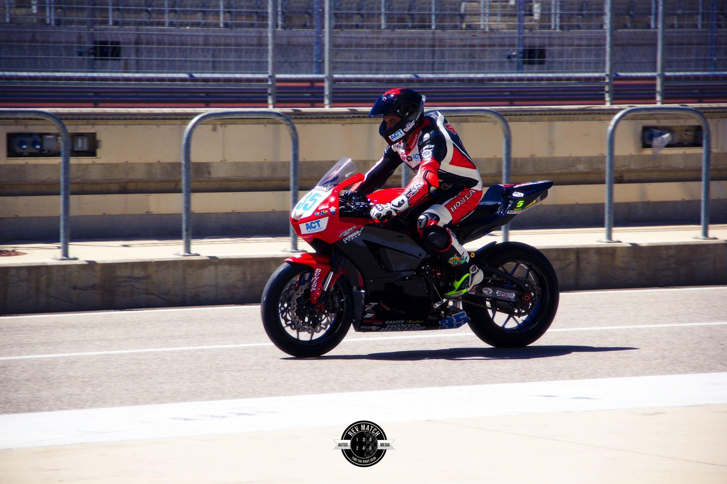 MotoGP COTA Testing 24.jpg
