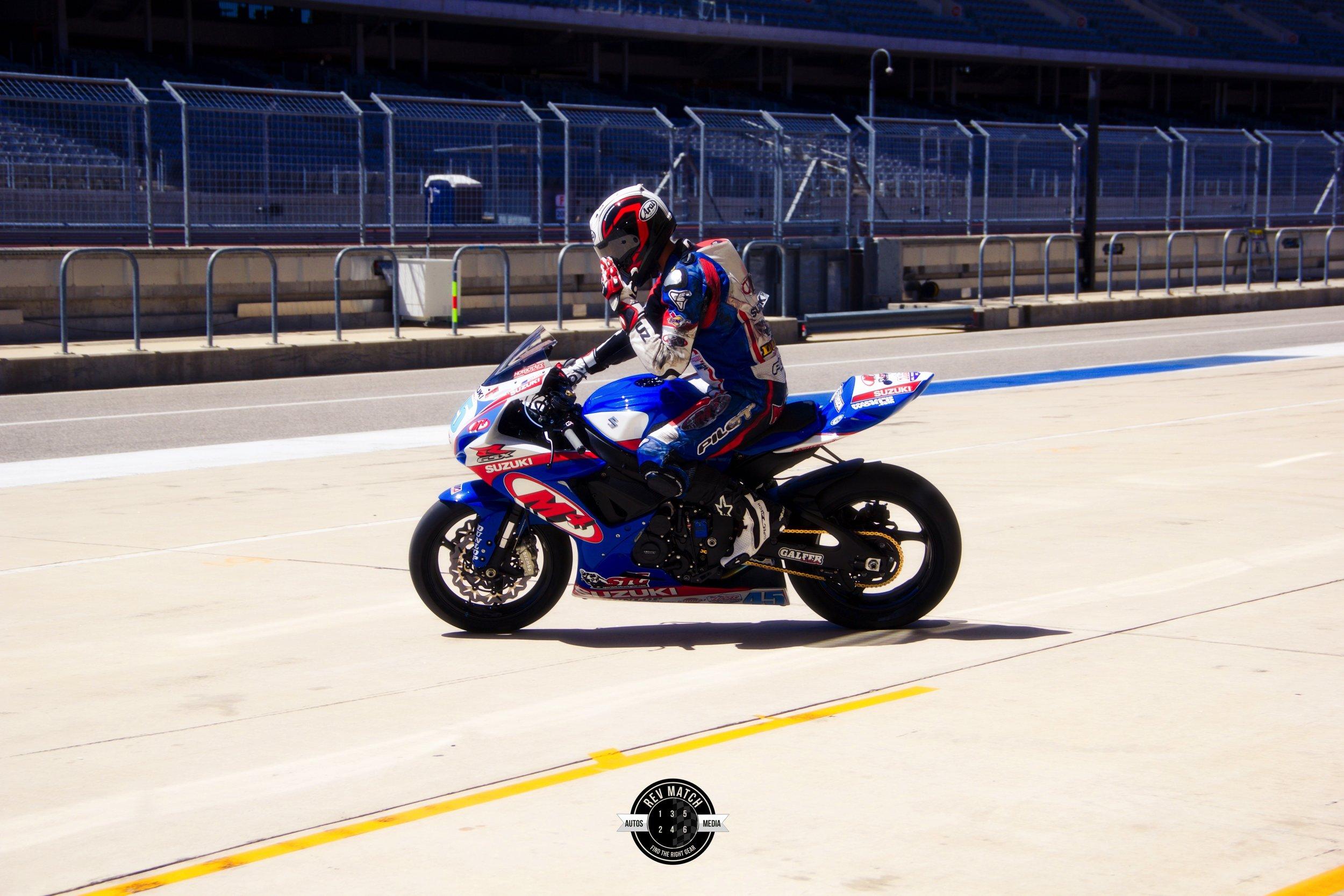 MotoGP COTA Testing 25.jpg