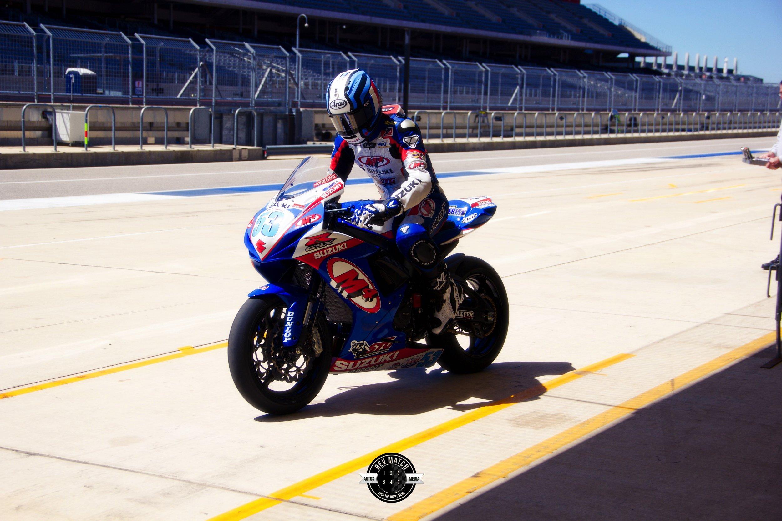 MotoGP COTA Testing 26.jpg