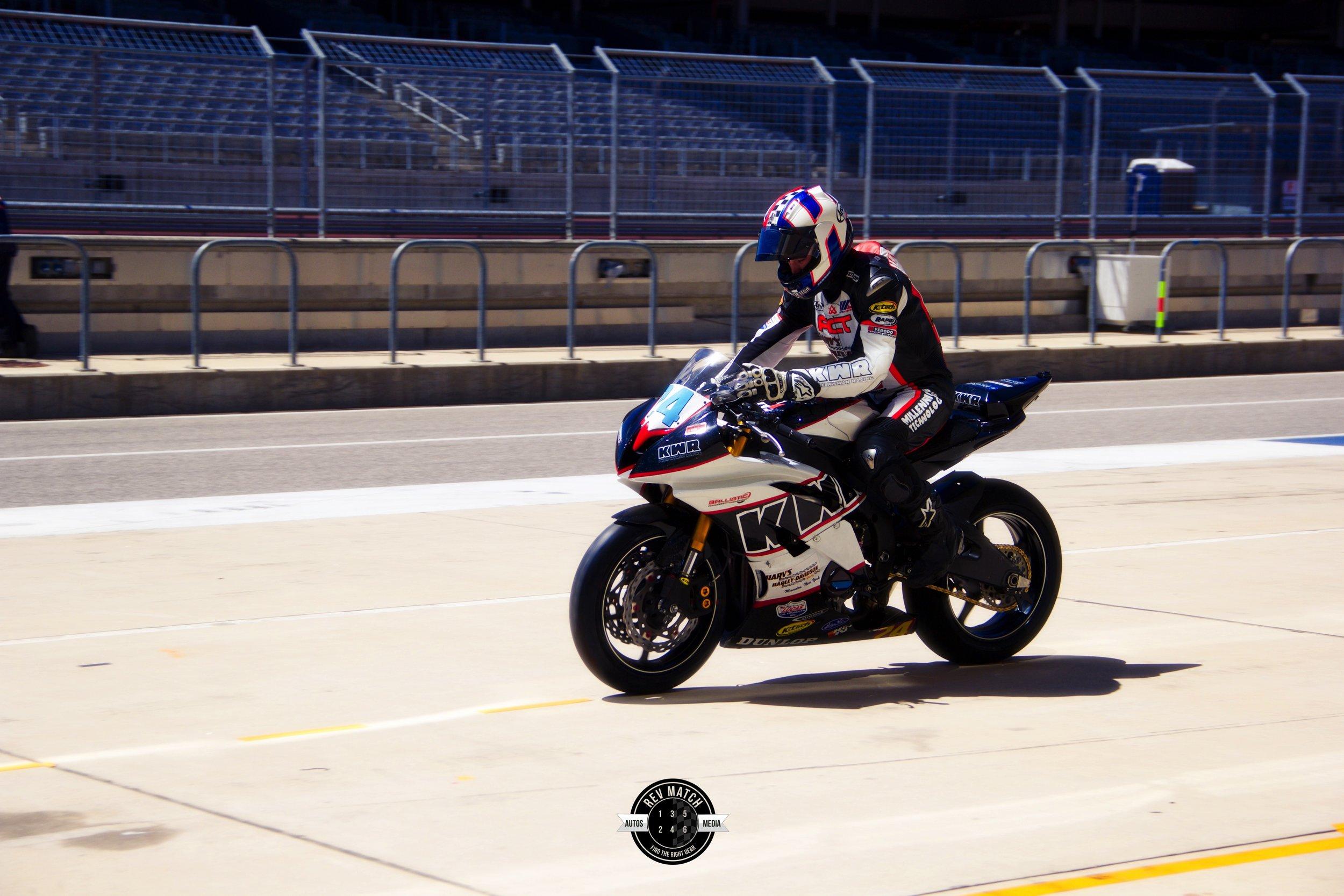 MotoGP COTA Testing 27.jpg