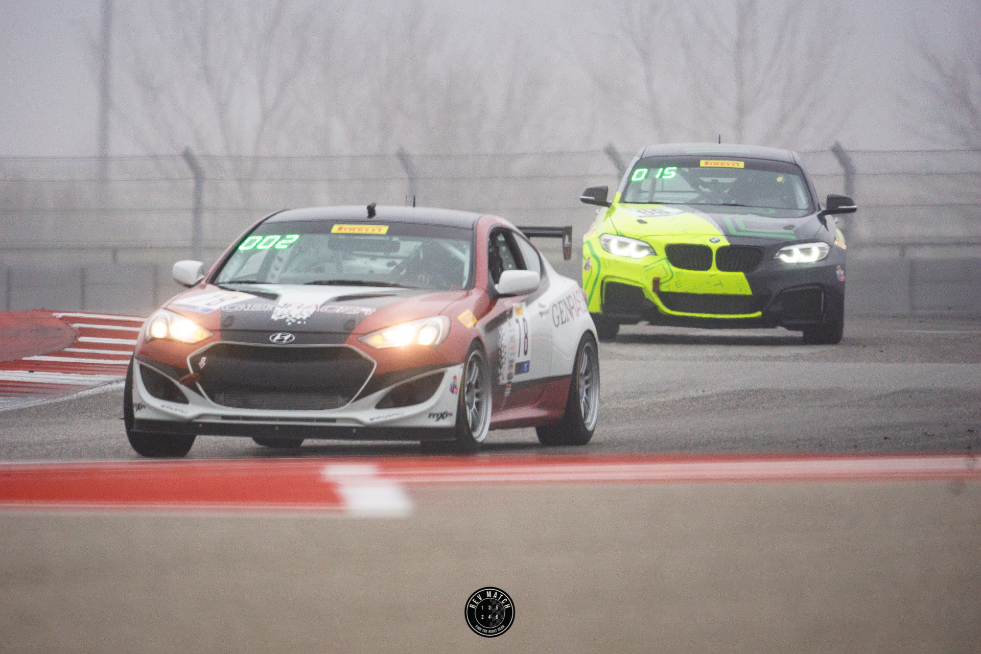 Blancpain GT COTA 2019 Rev Match Media-14.jpg