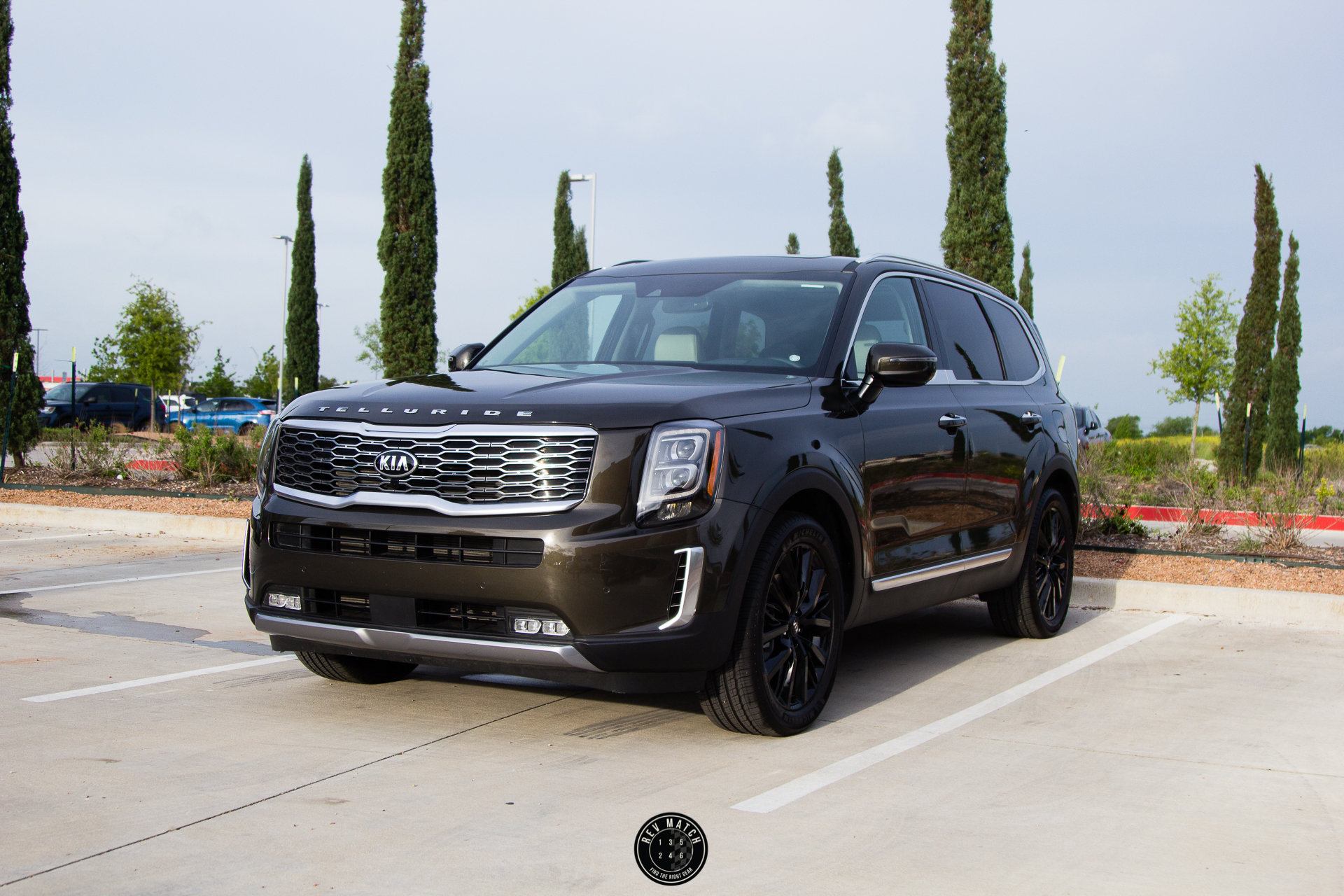 Texas Auto Roundup 2019 Rev Match Media-4.jpg