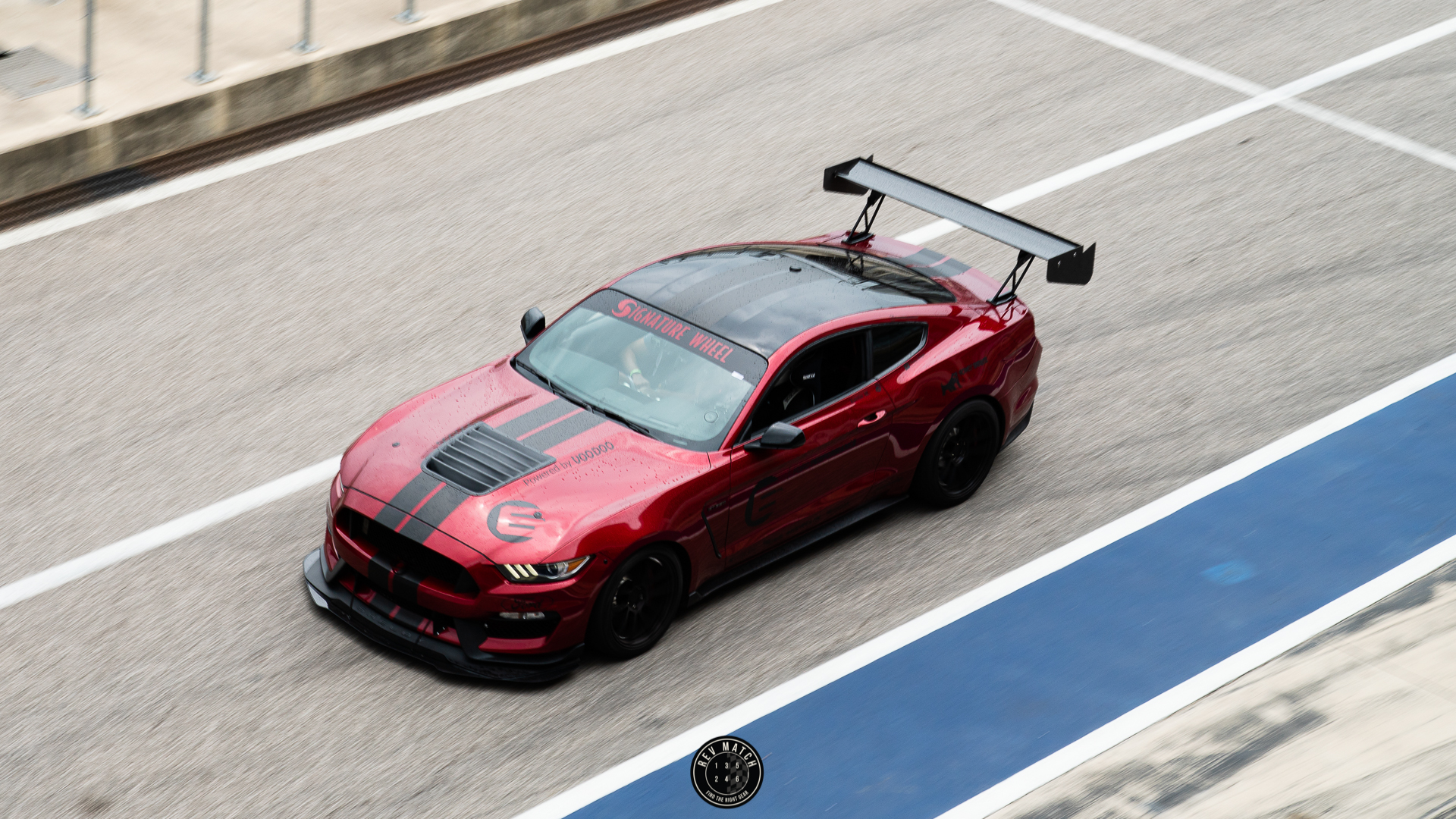 Edge Addict COTA May 2019 Rev Match Media-6.jpg