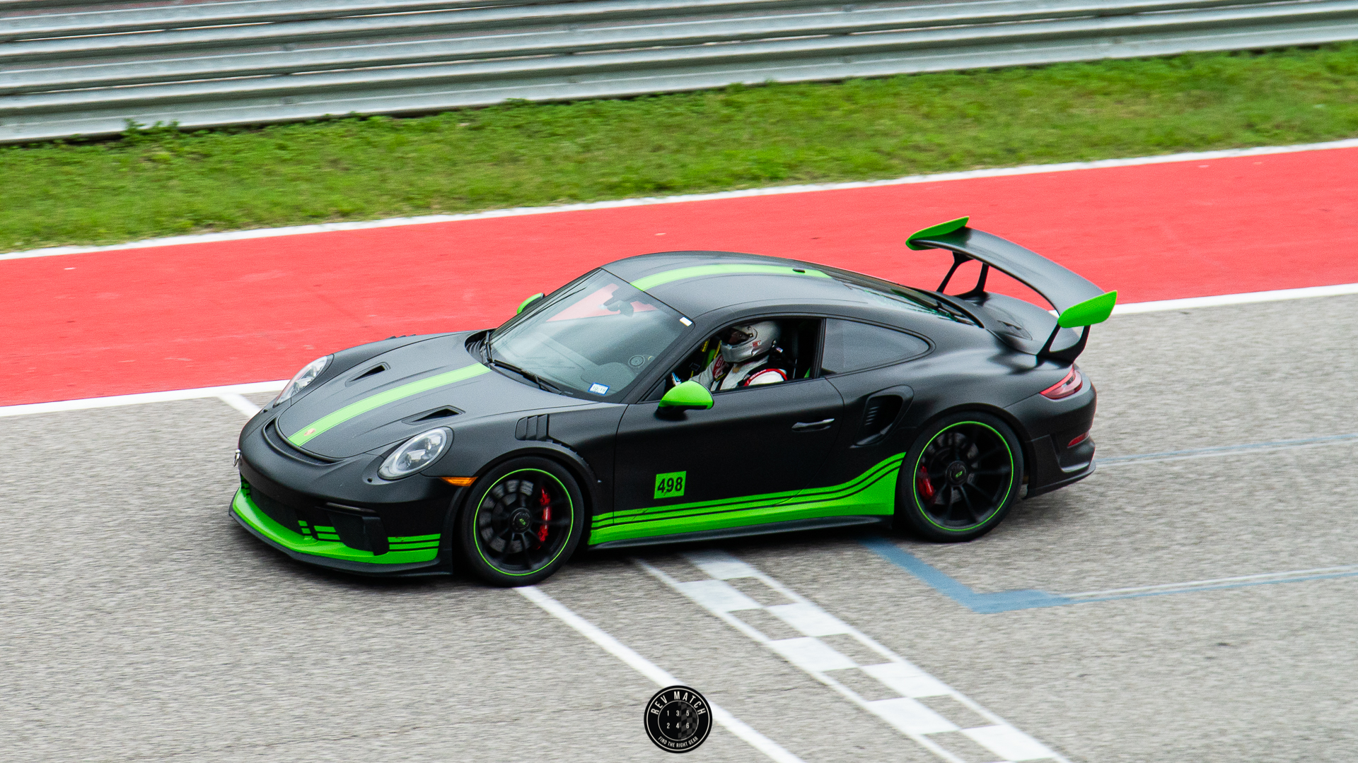 Edge Addict COTA May 2019 Rev Match Media-7.jpg