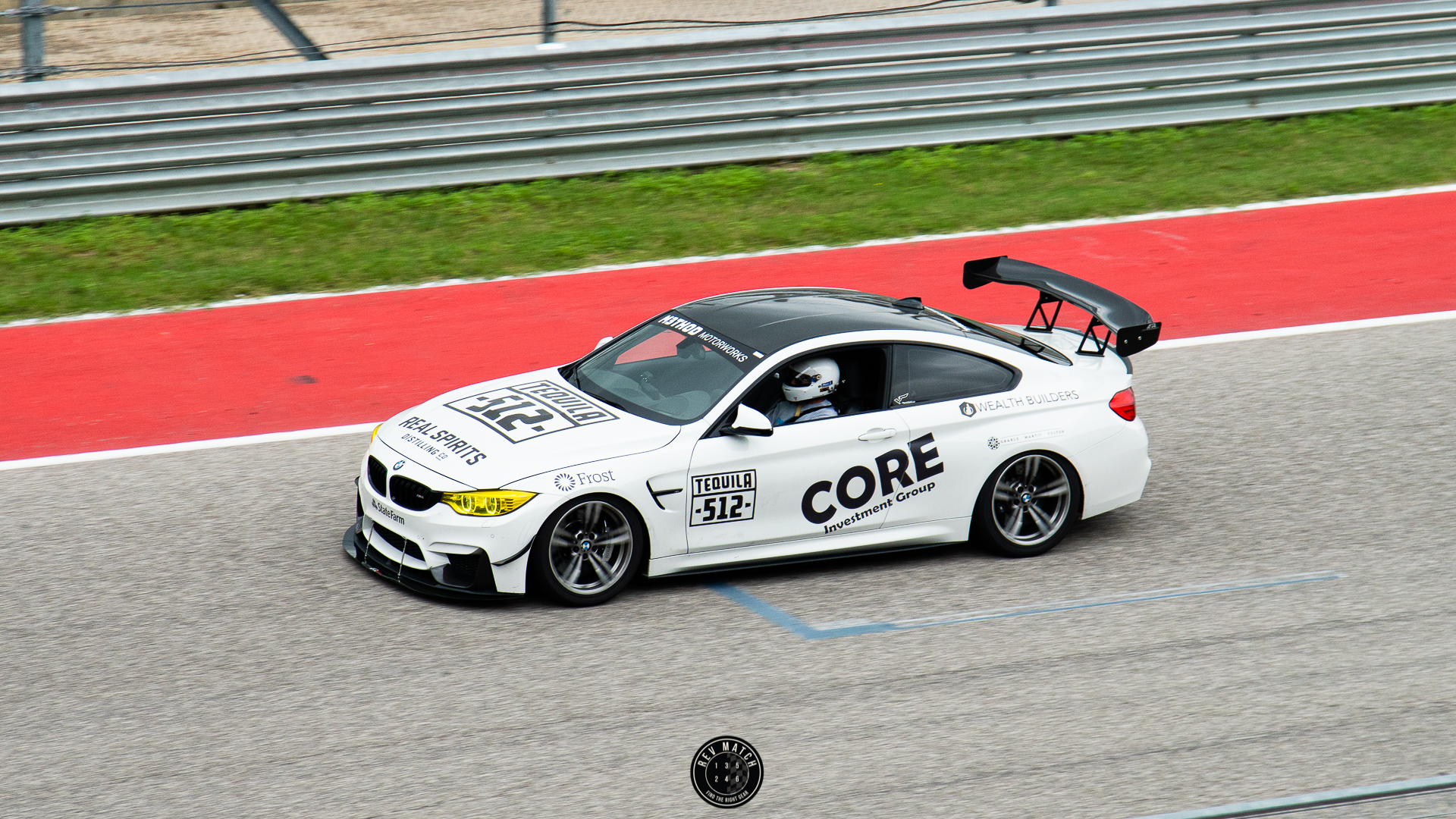 Edge Addict COTA May 2019 Rev Match Media-8.jpg