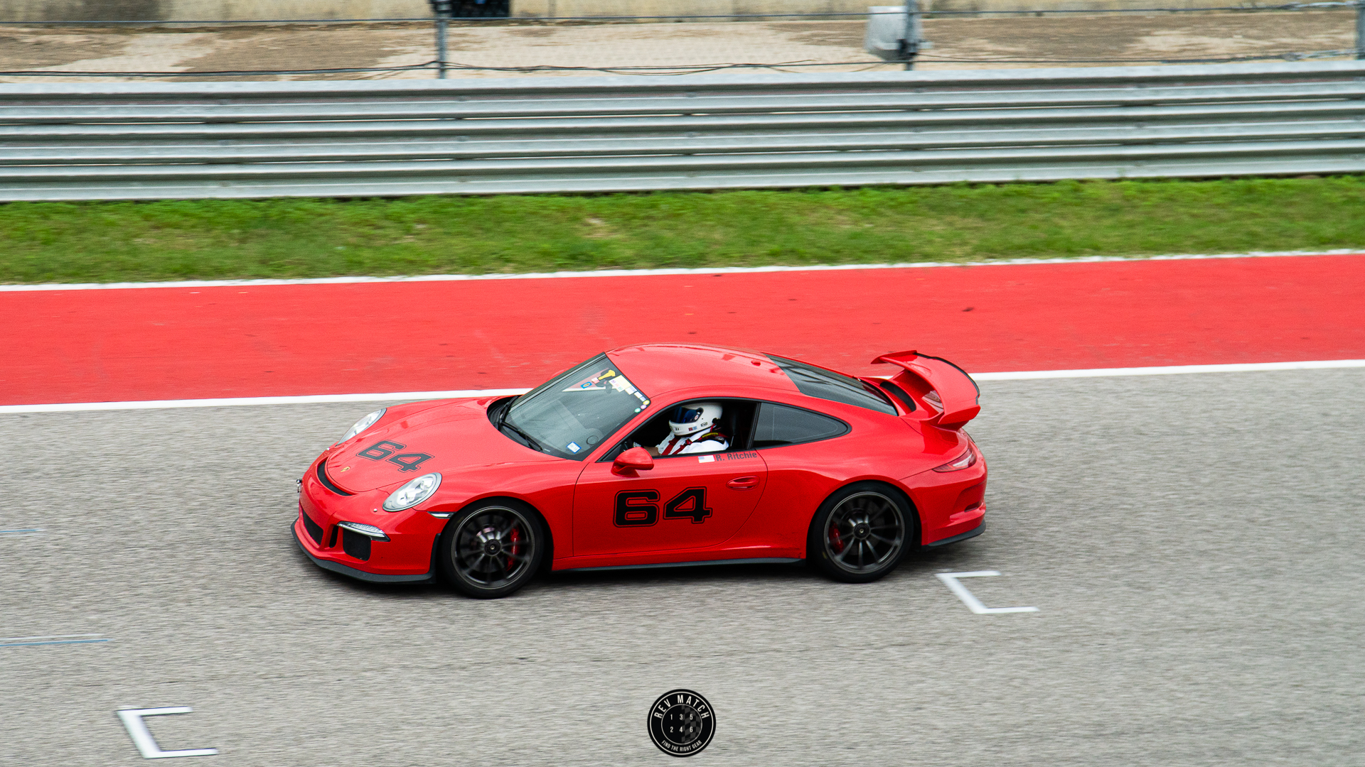 Edge Addict COTA May 2019 Rev Match Media-12.jpg