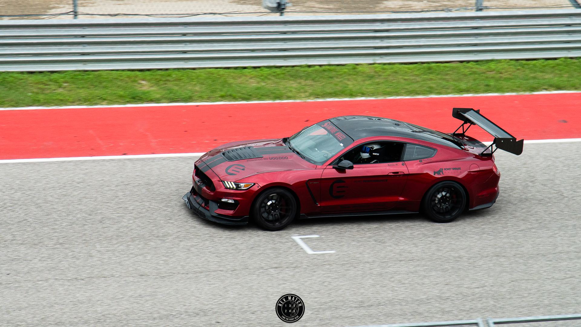 Edge Addict COTA May 2019 Rev Match Media-13.jpg