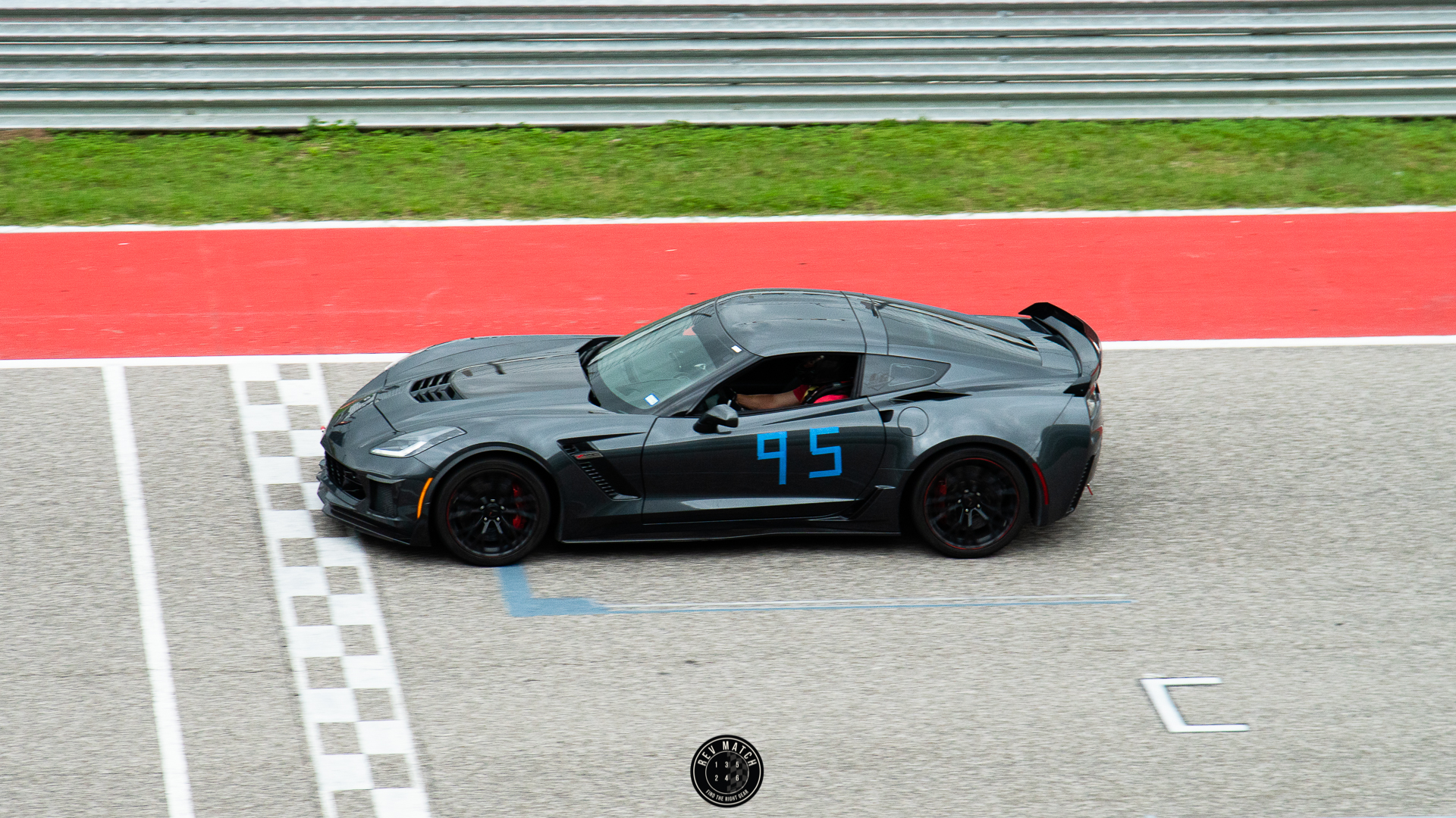Edge Addict COTA May 2019 Rev Match Media-14.jpg