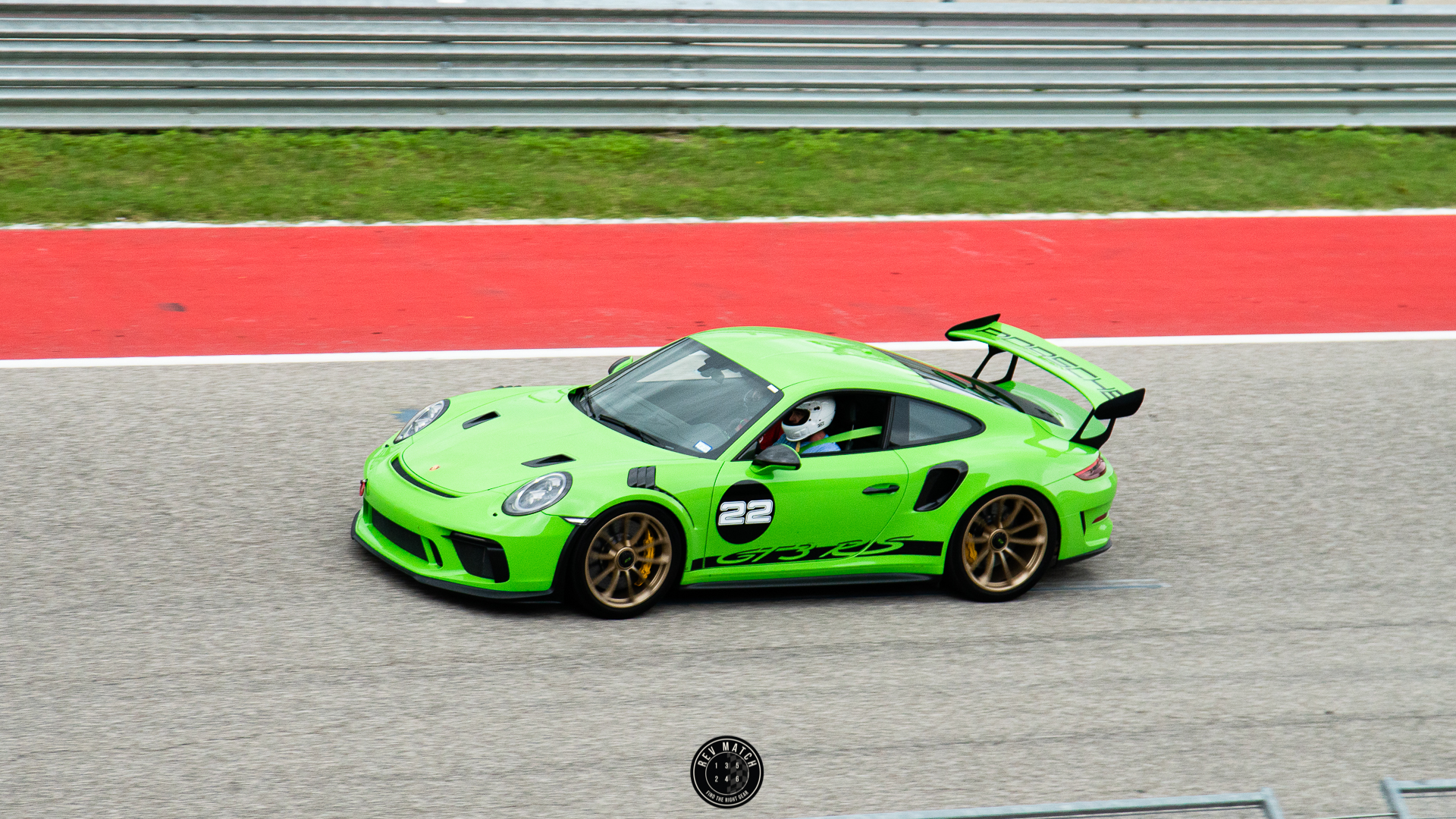 Edge Addict COTA May 2019 Rev Match Media-16.jpg
