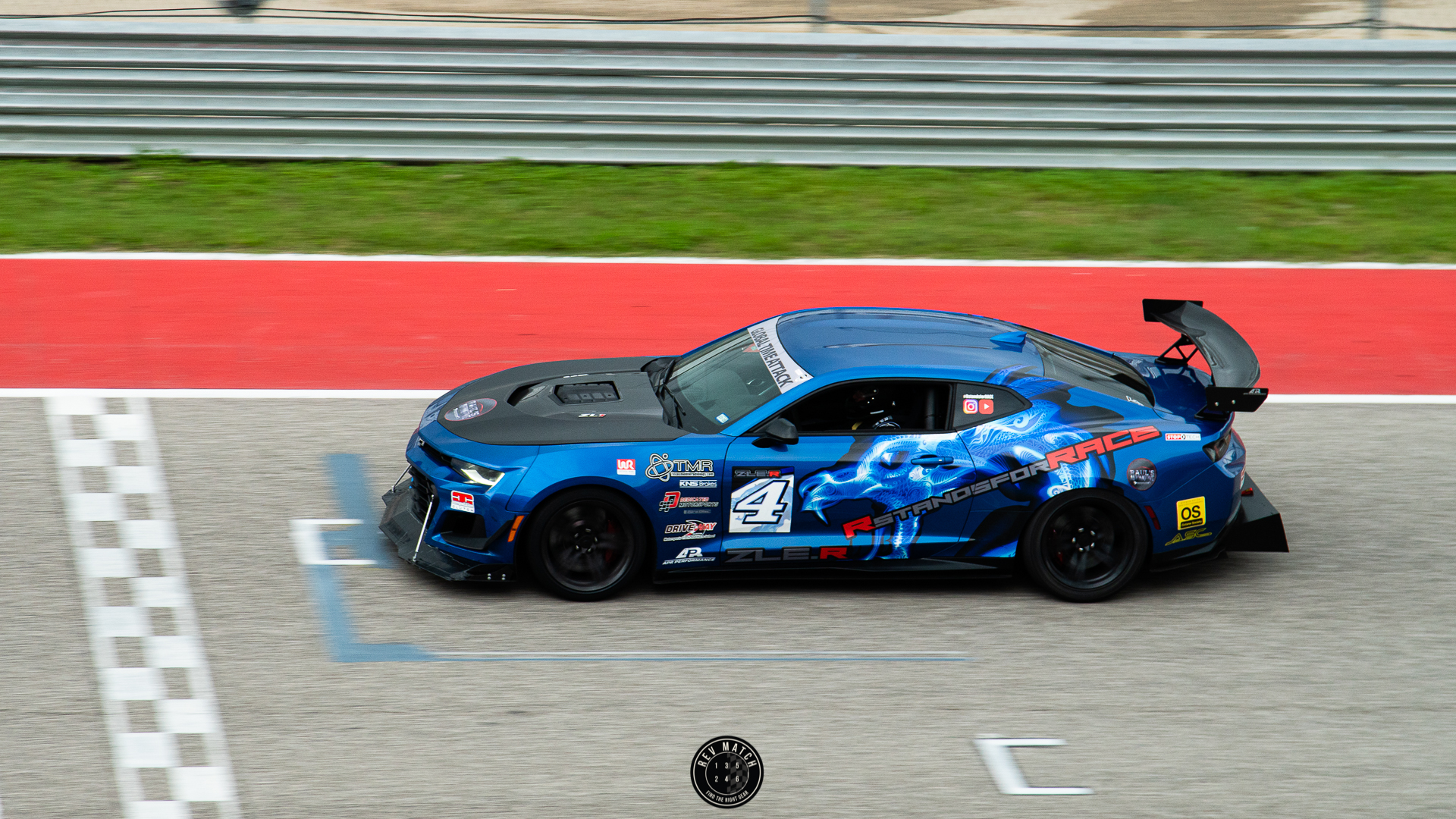 Edge Addict COTA May 2019 Rev Match Media-20.jpg