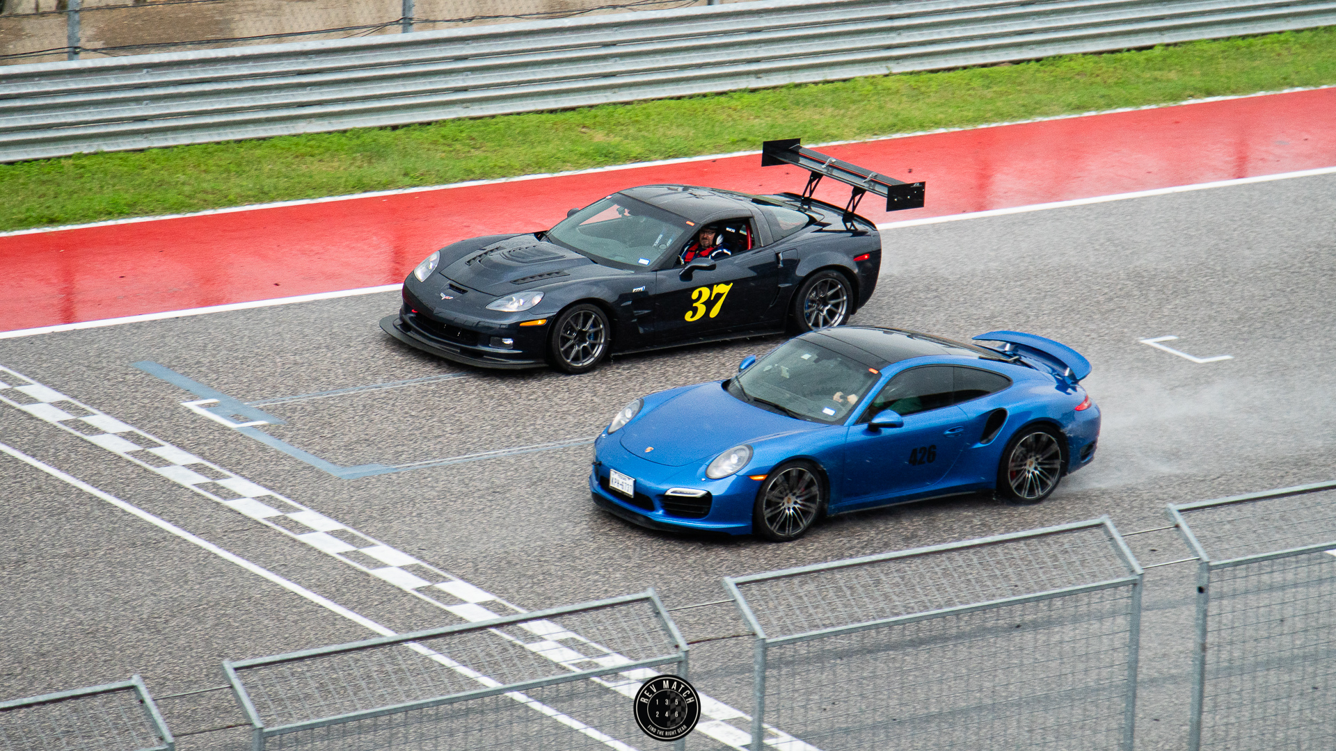 Edge Addict COTA May 2019 Rev Match Media-25.jpg