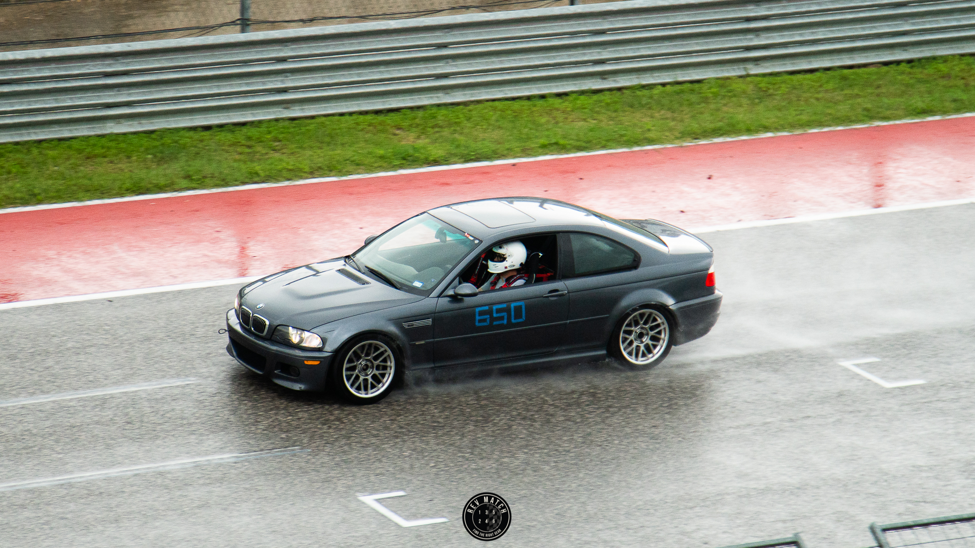 Edge Addict COTA May 2019 Rev Match Media-33.jpg