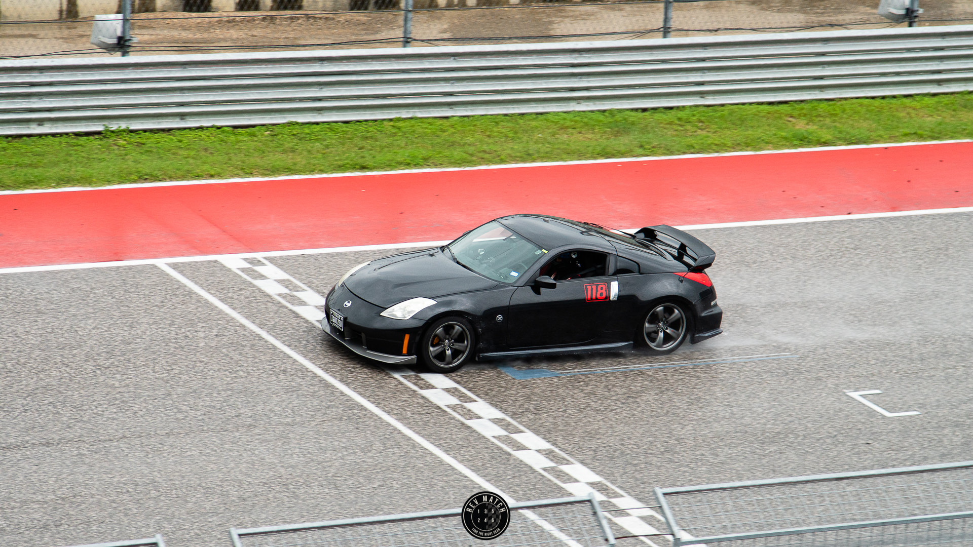Edge Addict COTA May 2019 Rev Match Media-45.jpg