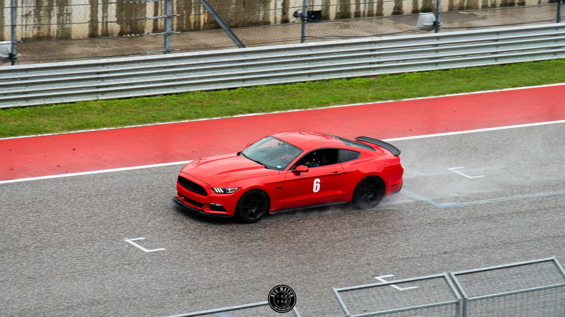 Edge Addict COTA May 2019 Rev Match Media-46.jpg