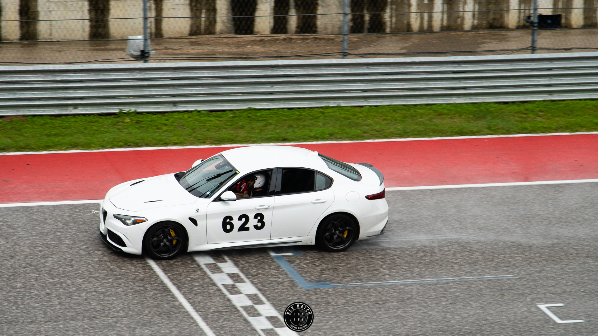 Edge Addict COTA May 2019 Rev Match Media-49.jpg