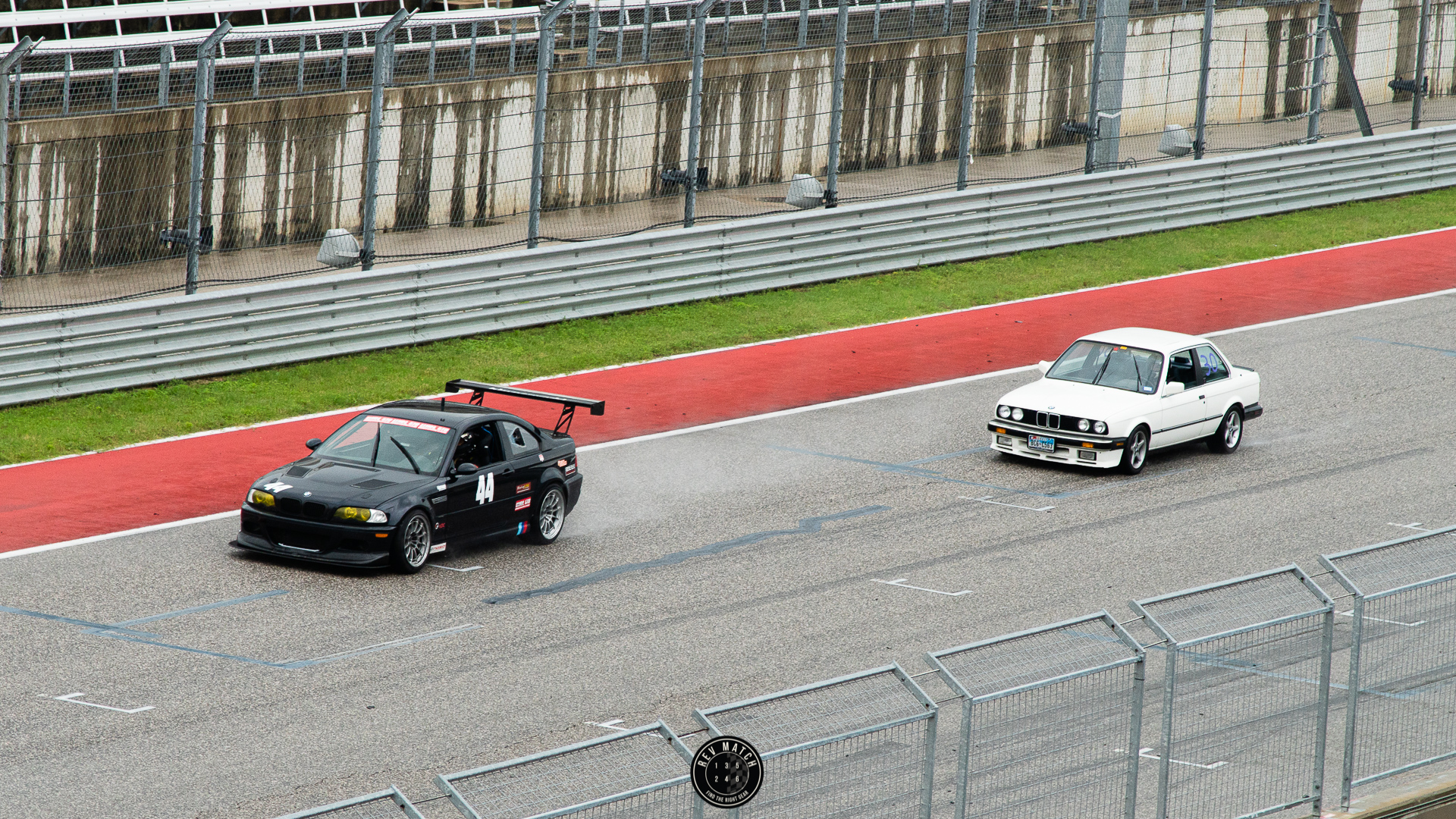 Edge Addict COTA May 2019 Rev Match Media-50.jpg