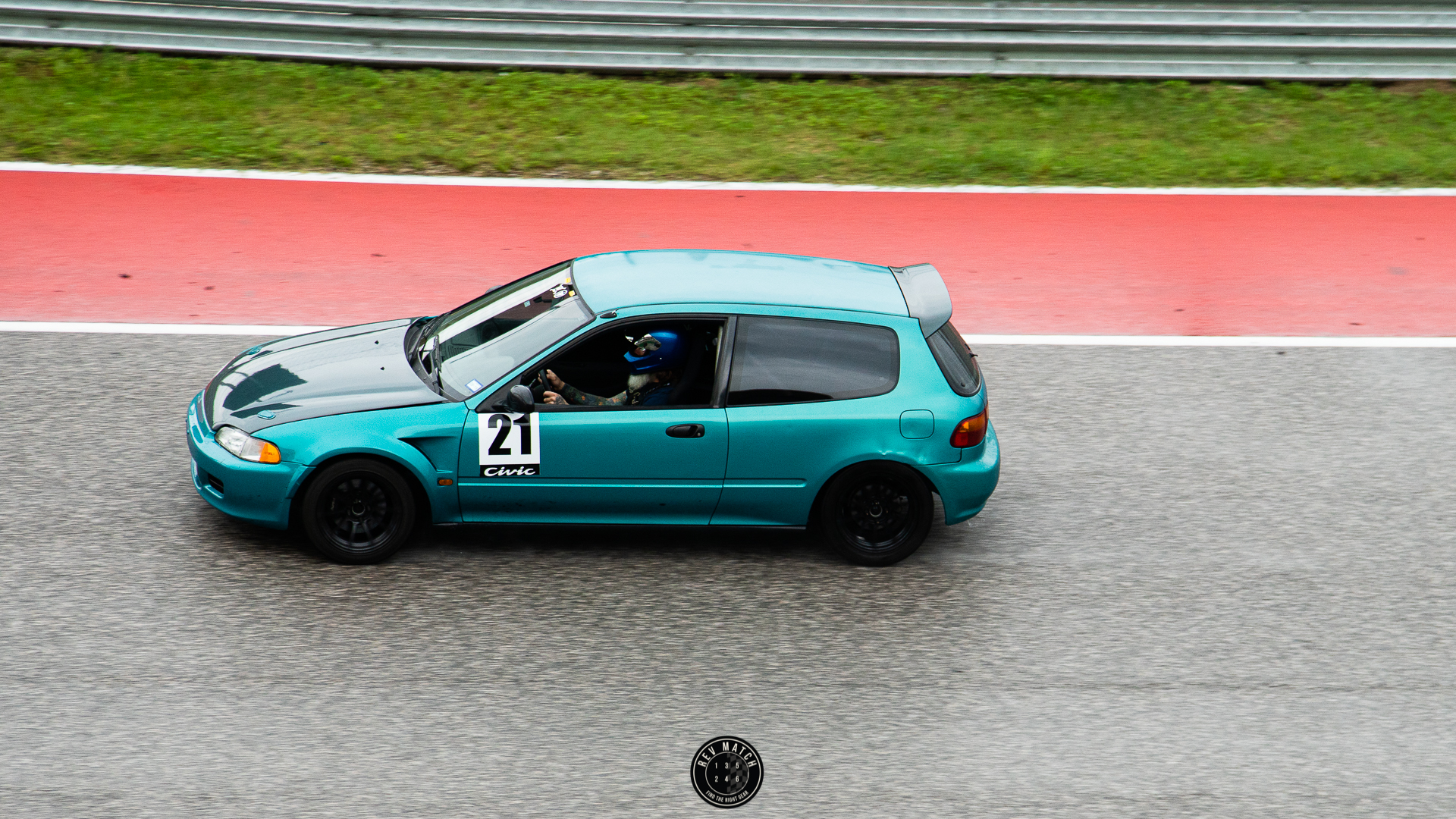 Edge Addict COTA May 2019 Rev Match Media-53.jpg