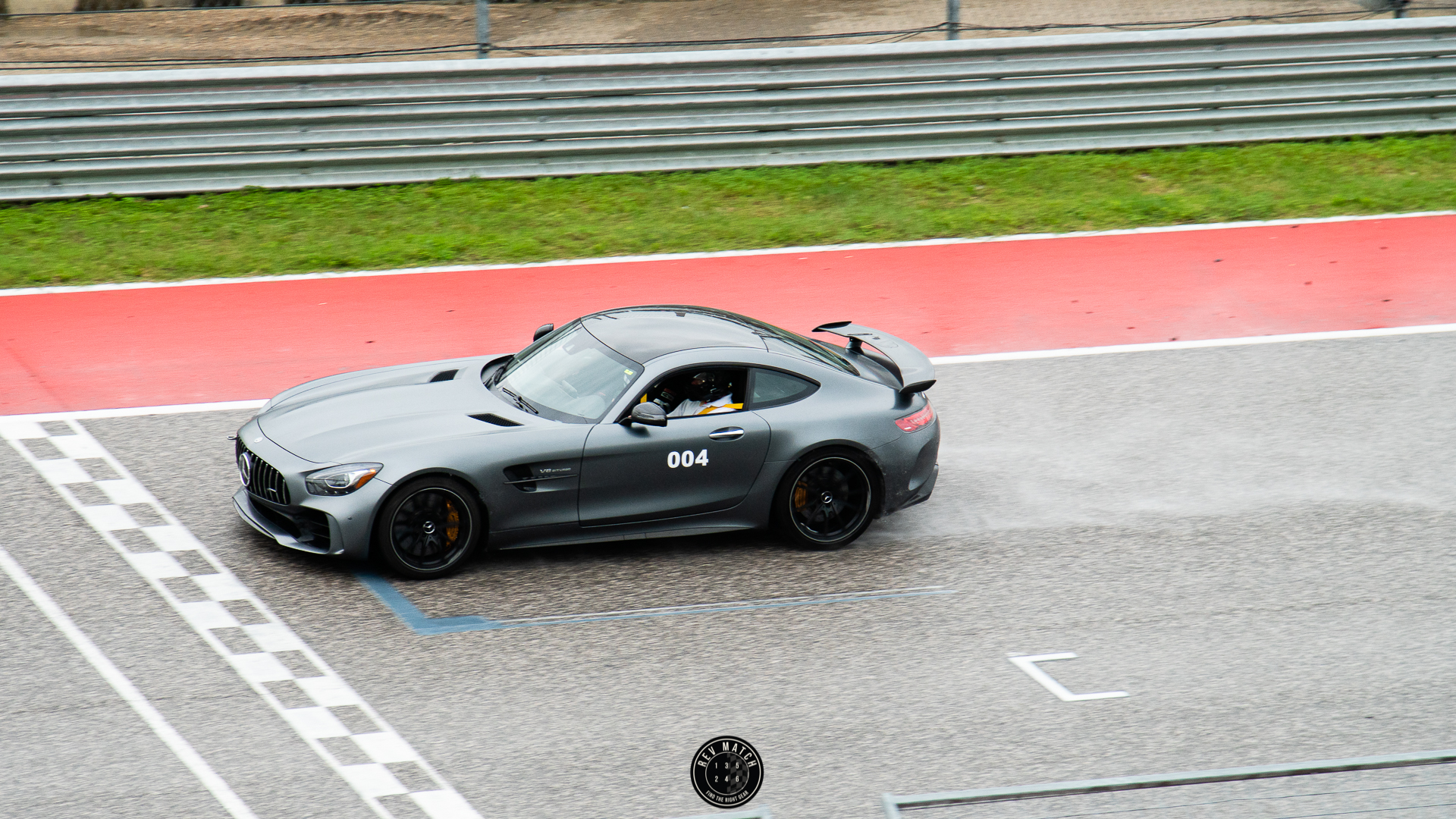 Edge Addict COTA May 2019 Rev Match Media-54.jpg
