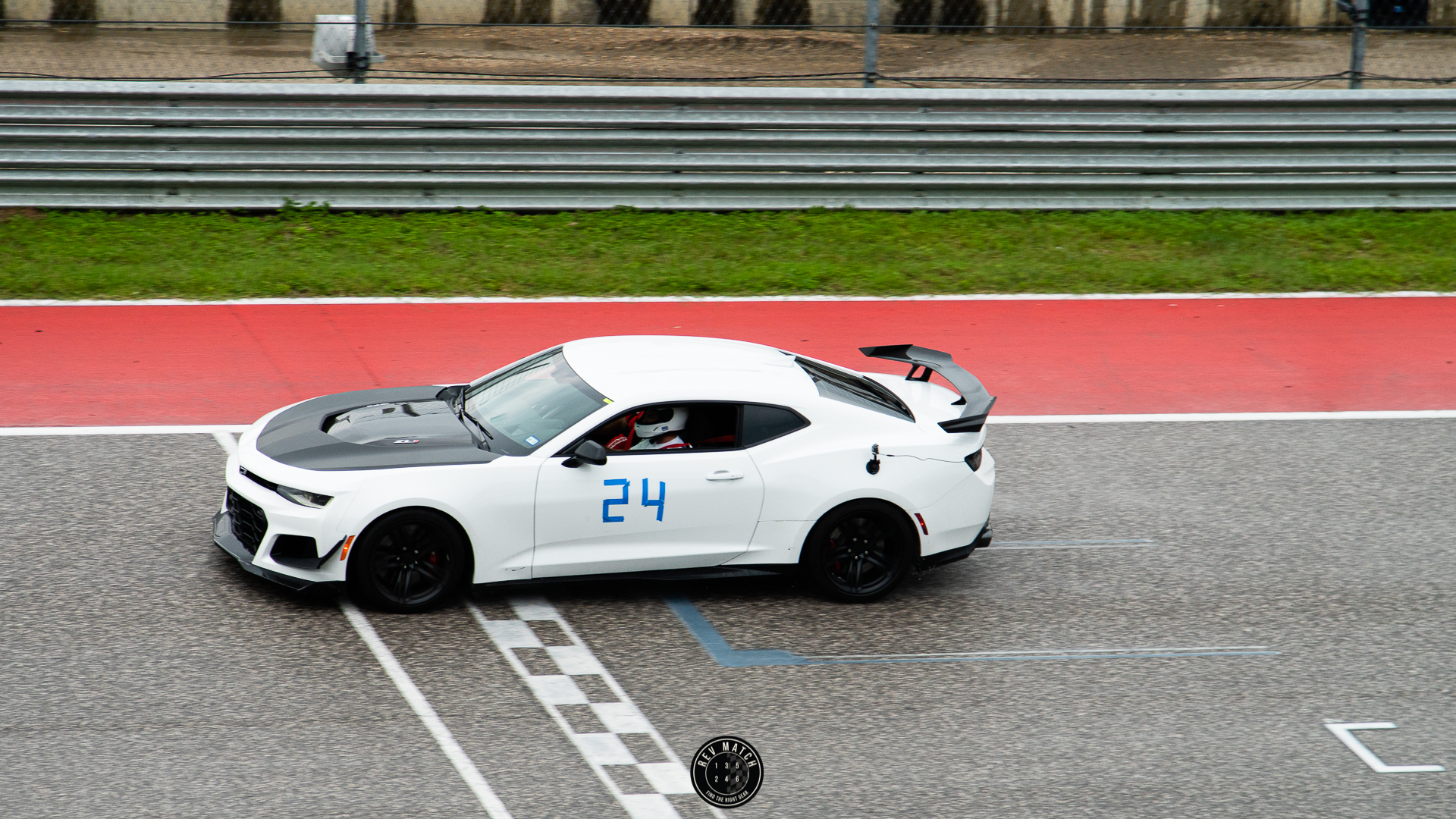 Edge Addict COTA May 2019 Rev Match Media-55.jpg