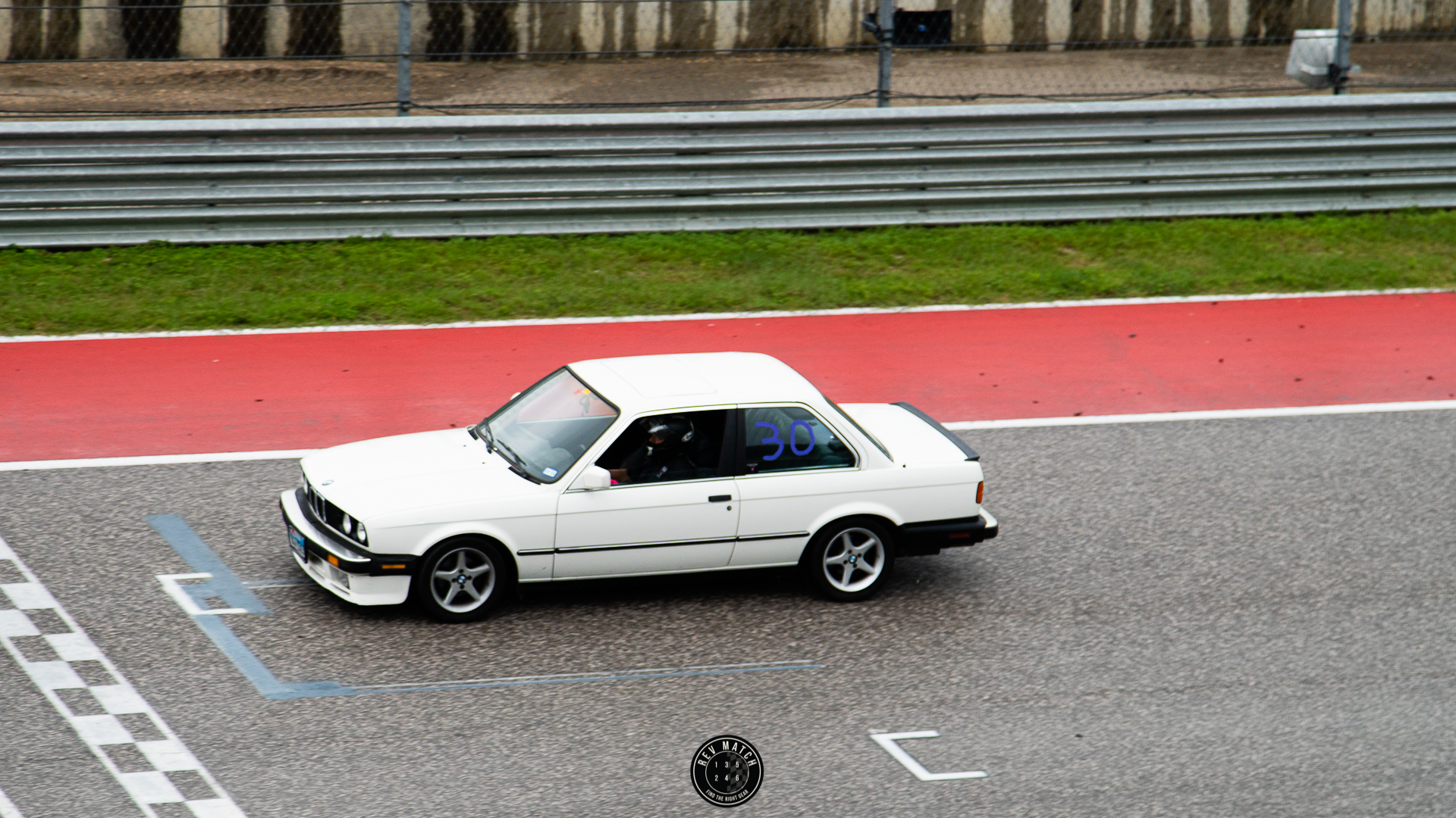 Edge Addict COTA May 2019 Rev Match Media-56.jpg