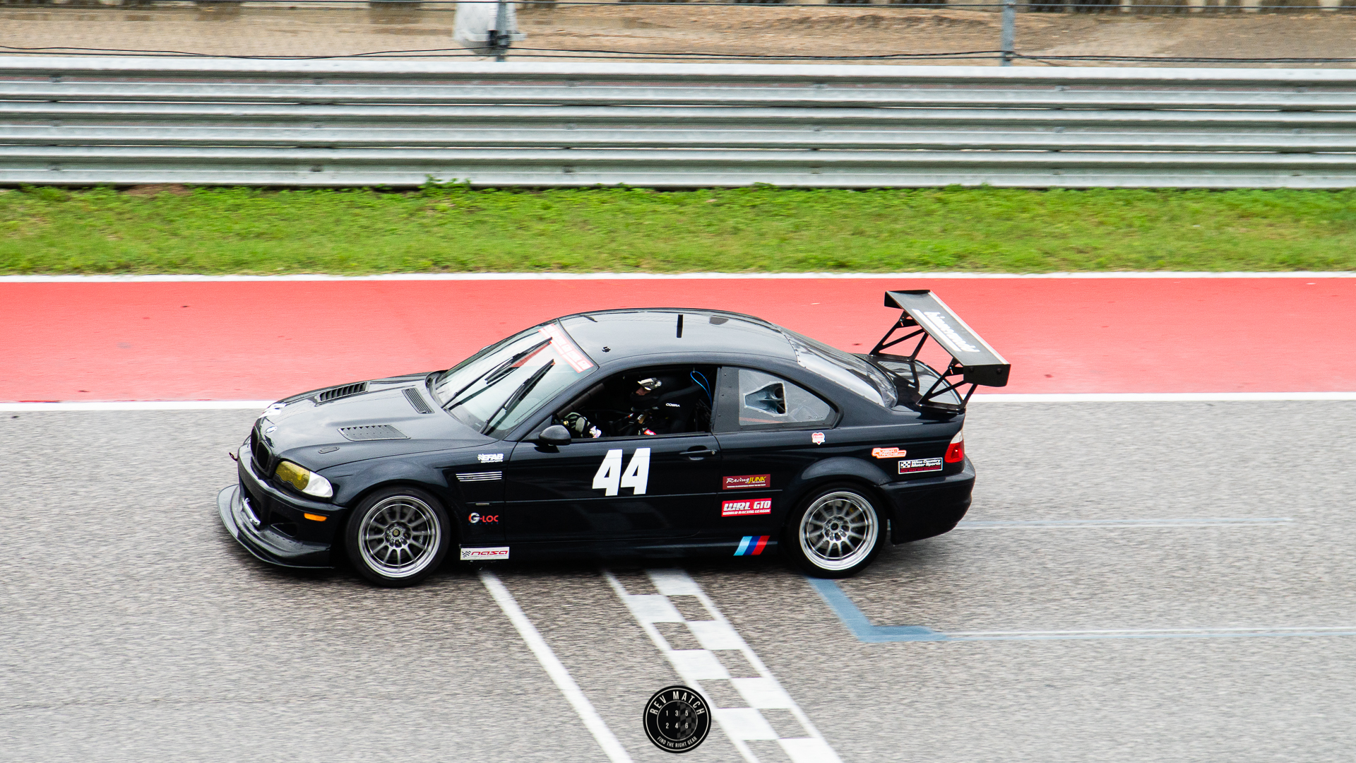 Edge Addict COTA May 2019 Rev Match Media-57.jpg