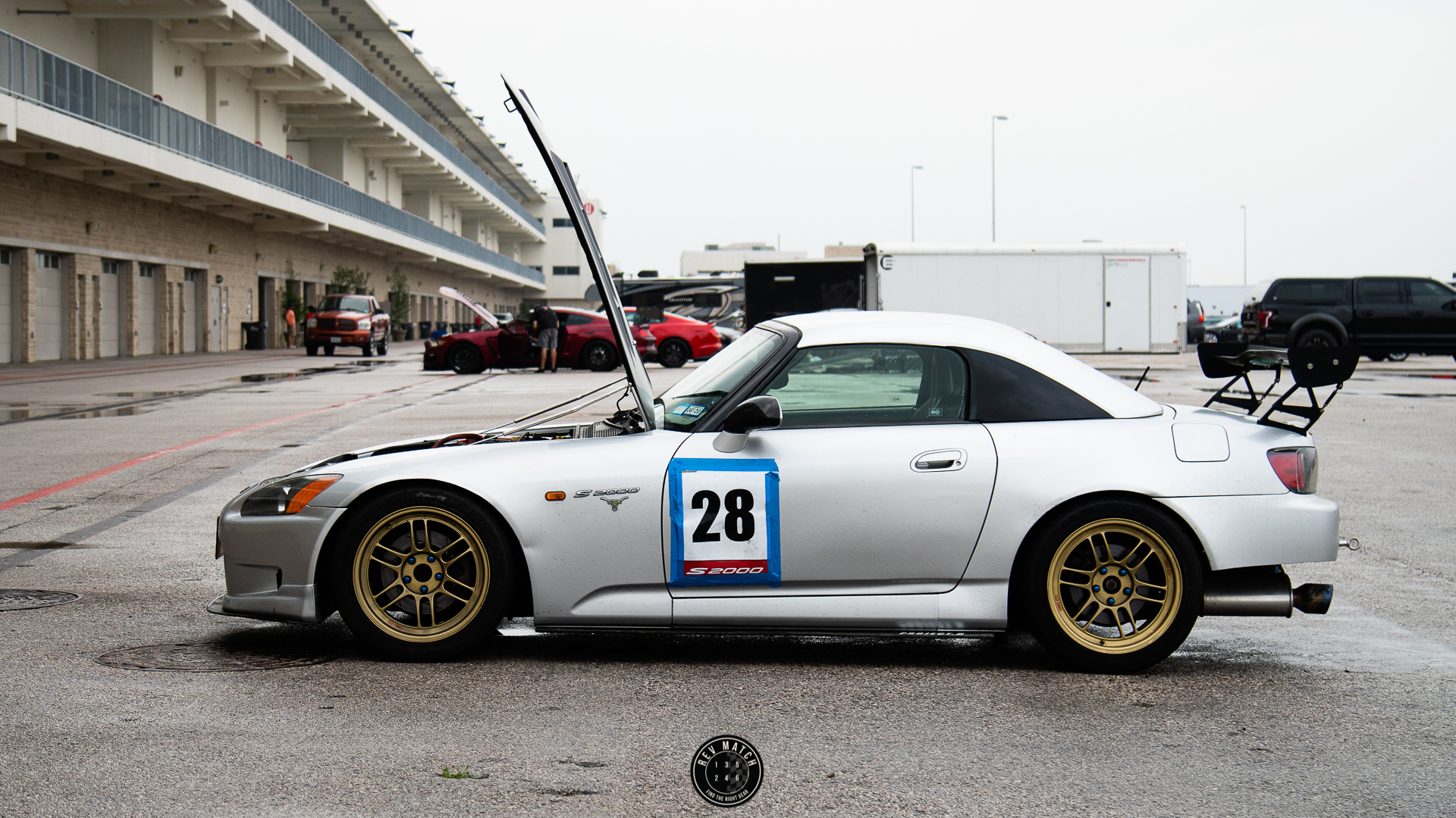 Edge Addict COTA May 2019 Rev Match Media-63.jpg