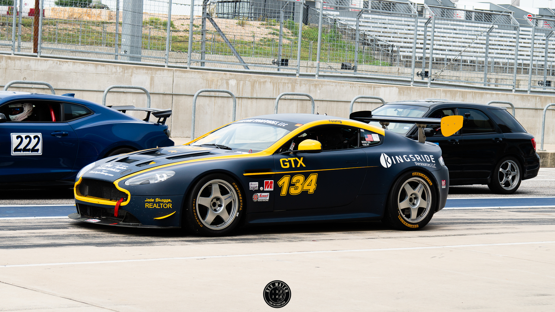 Edge Addict COTA May 2019 Rev Match Media-65.jpg