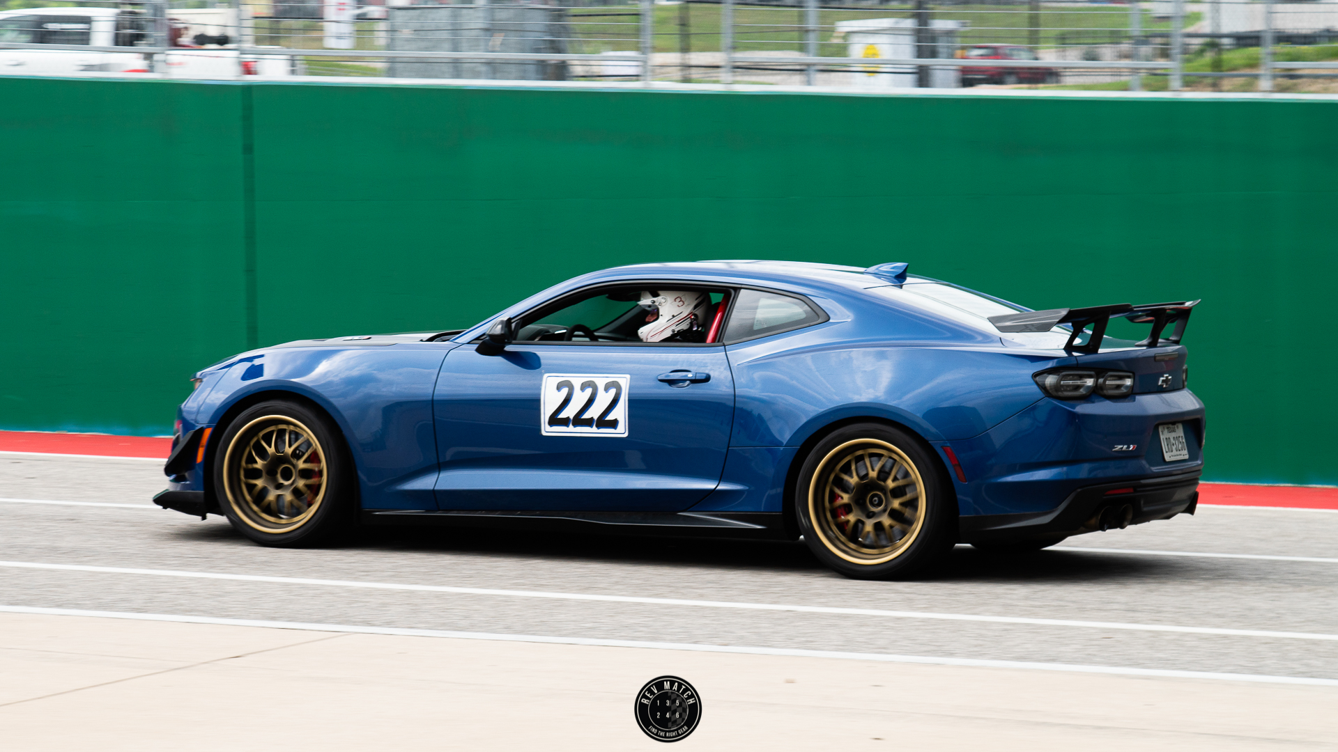 Edge Addict COTA May 2019 Rev Match Media-66.jpg