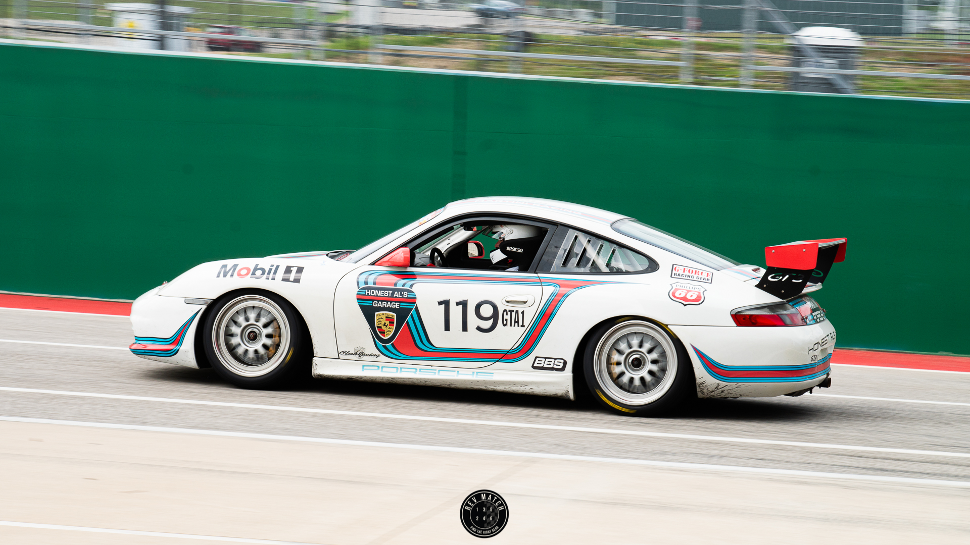 Edge Addict COTA May 2019 Rev Match Media-68.jpg