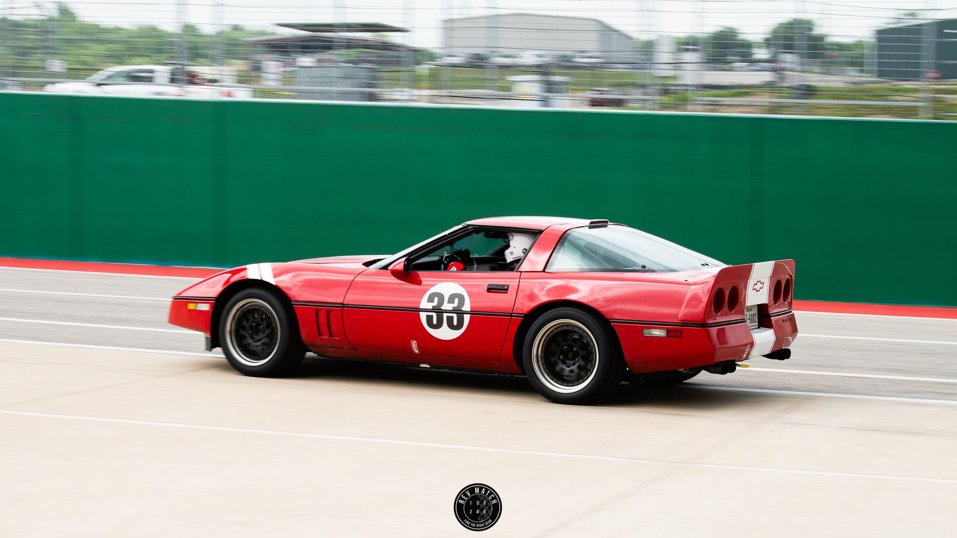 Edge Addict COTA May 2019 Rev Match Media-69.jpg