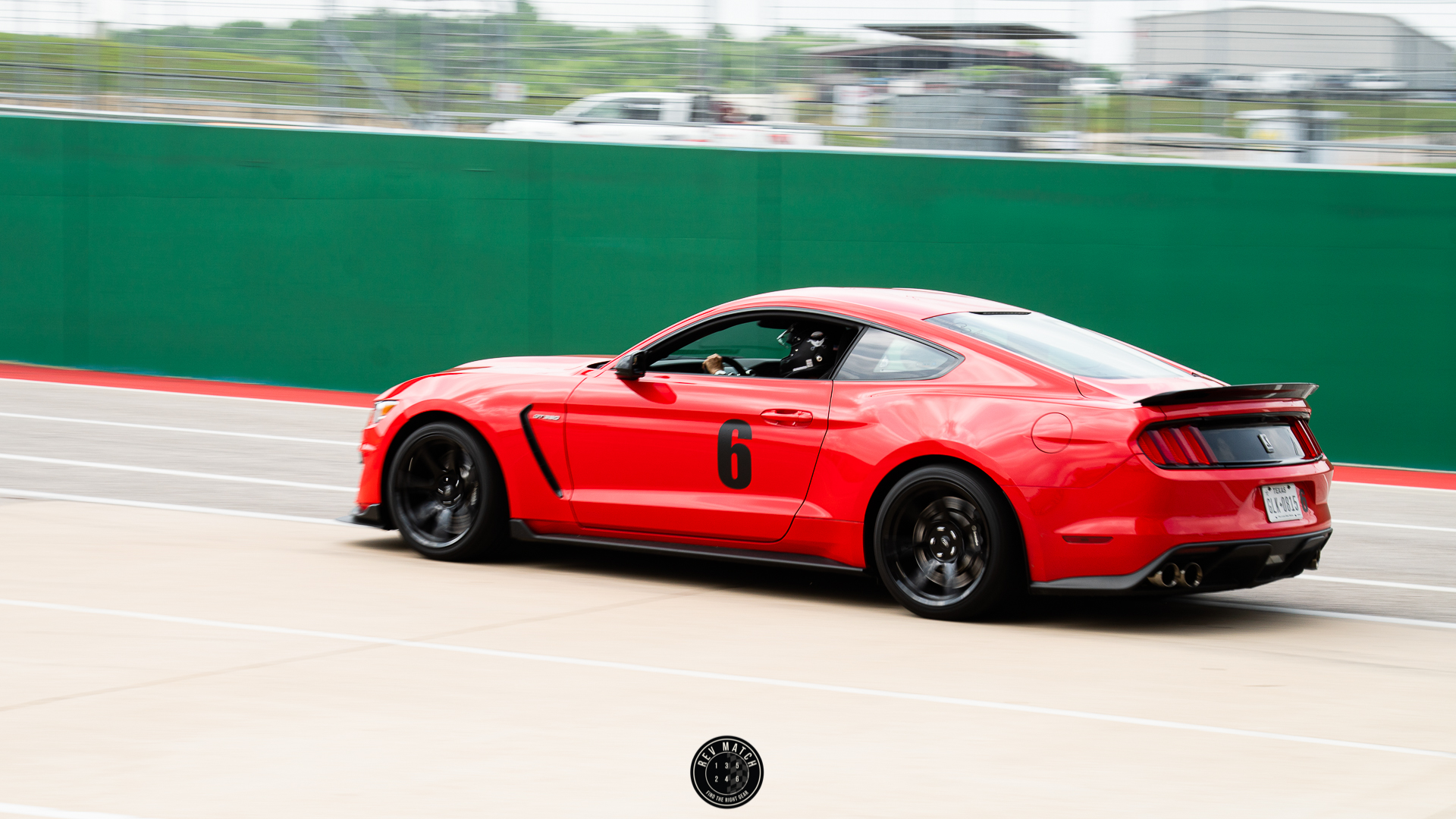 Edge Addict COTA May 2019 Rev Match Media-73.jpg