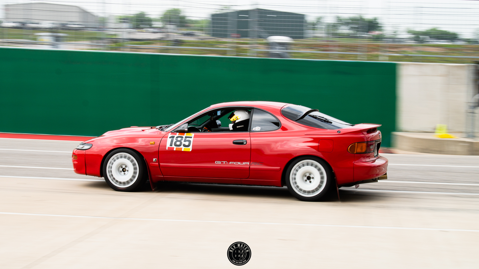 Edge Addict COTA May 2019 Rev Match Media-76.jpg