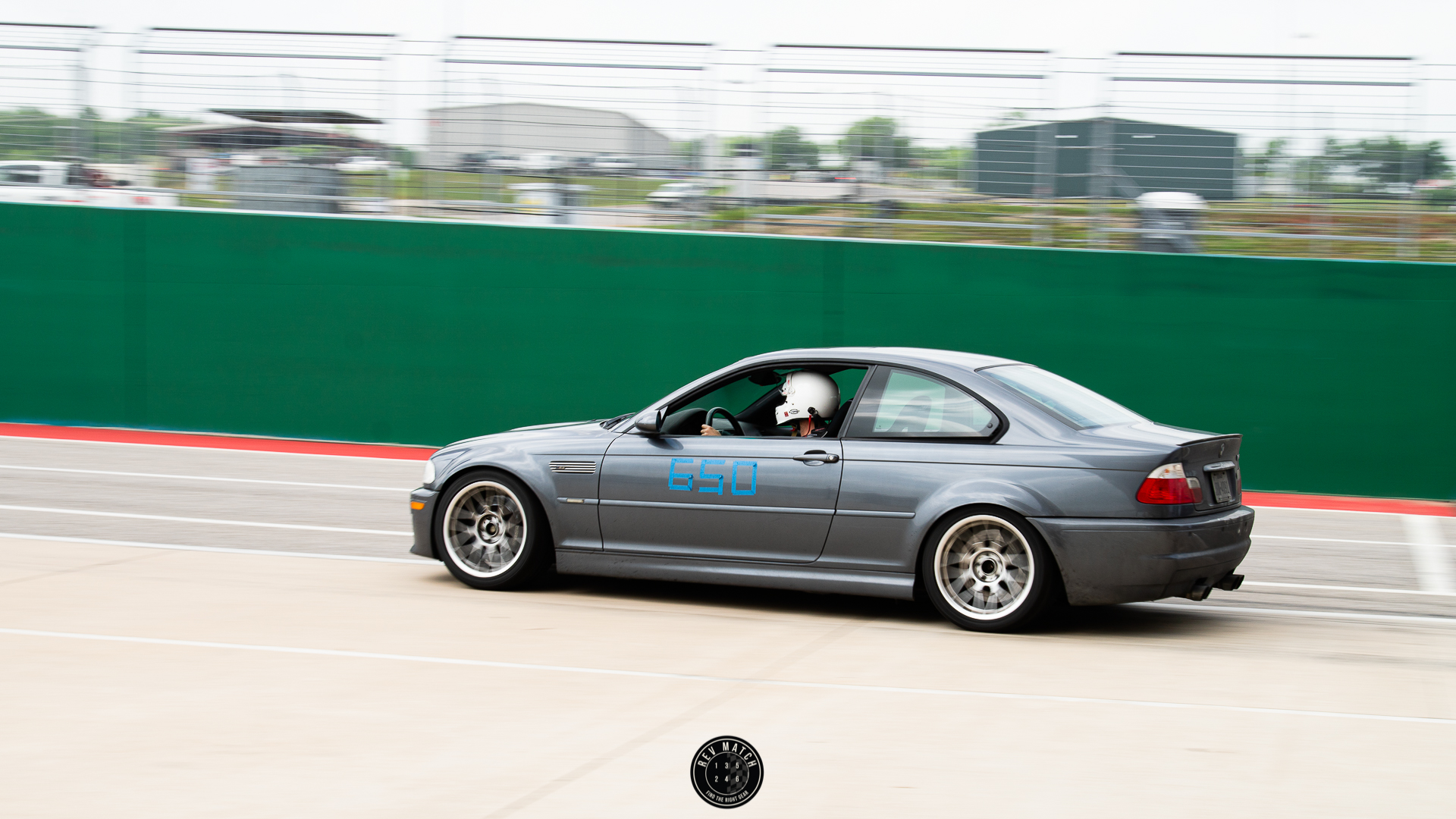Edge Addict COTA May 2019 Rev Match Media-78.jpg